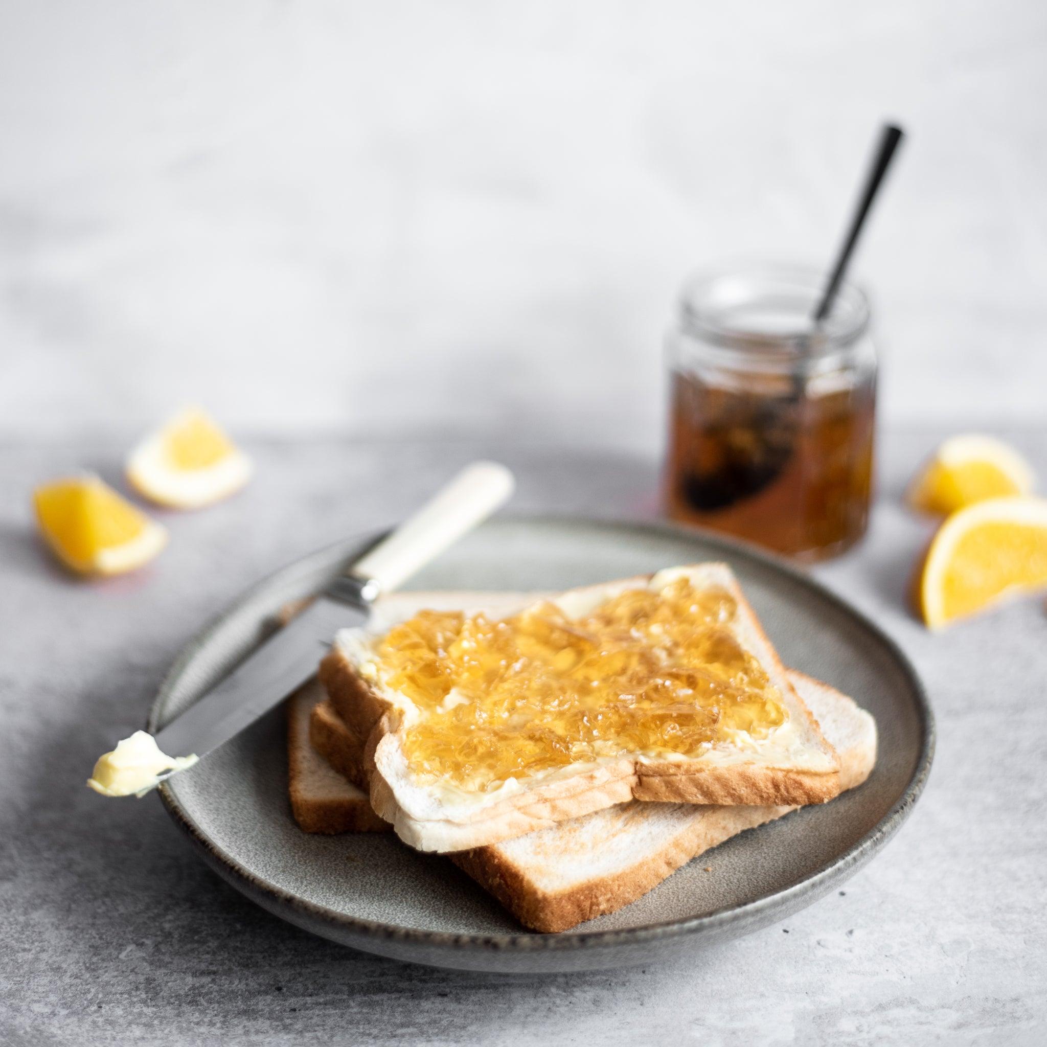No-Bits-Marmalade-Jelly-SQUARE-1-(1).jpg