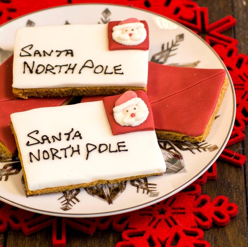 1-Letter-to-santa-biscuits-WEB.jpg