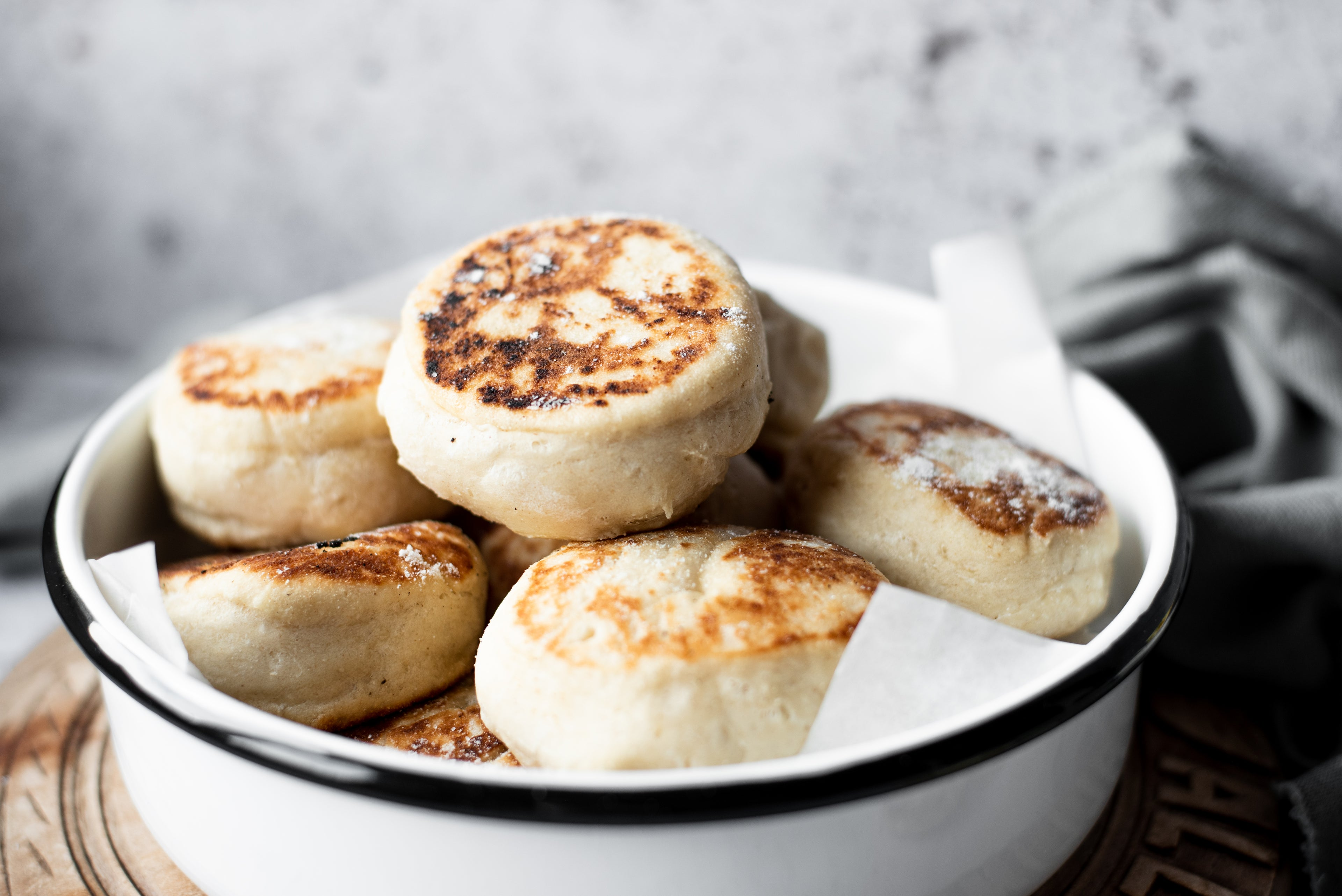 Allinsons-English-Muffins-FULL-RES-5.jpg