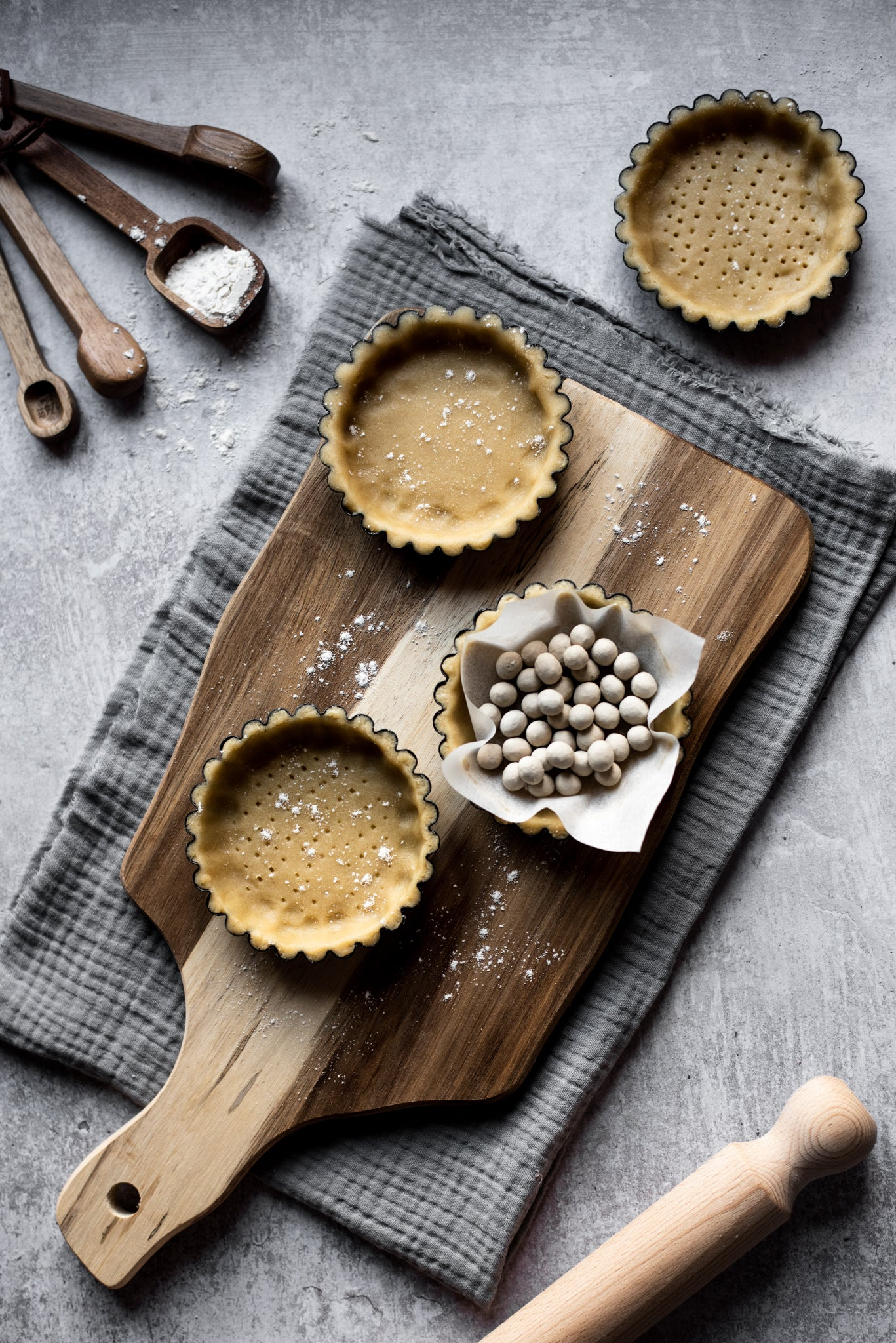 Dessert-Pastry-WEB-RES-1.jpg