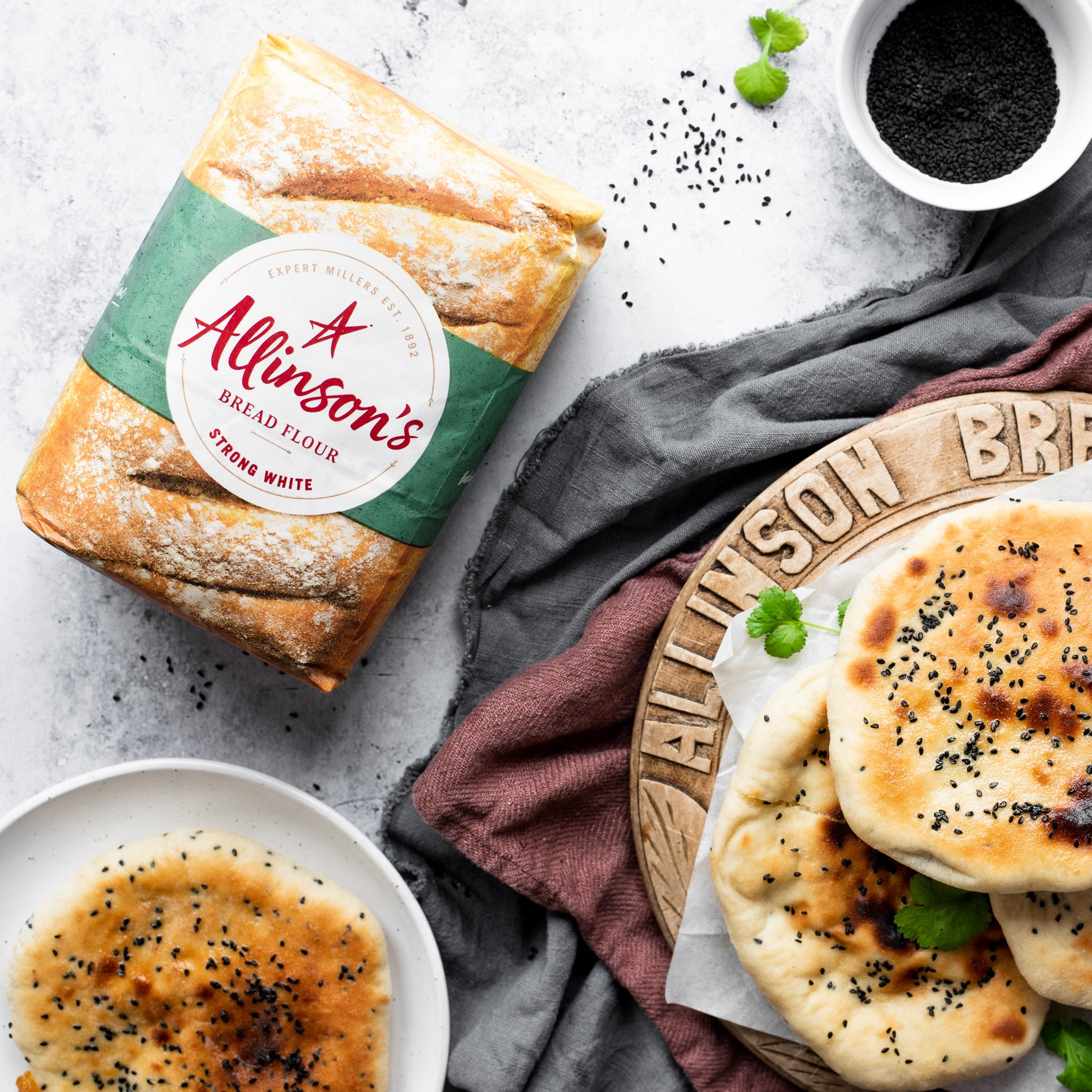 Allinsons-Naan-Bread-1-1-Baking-Mad-9.jpg