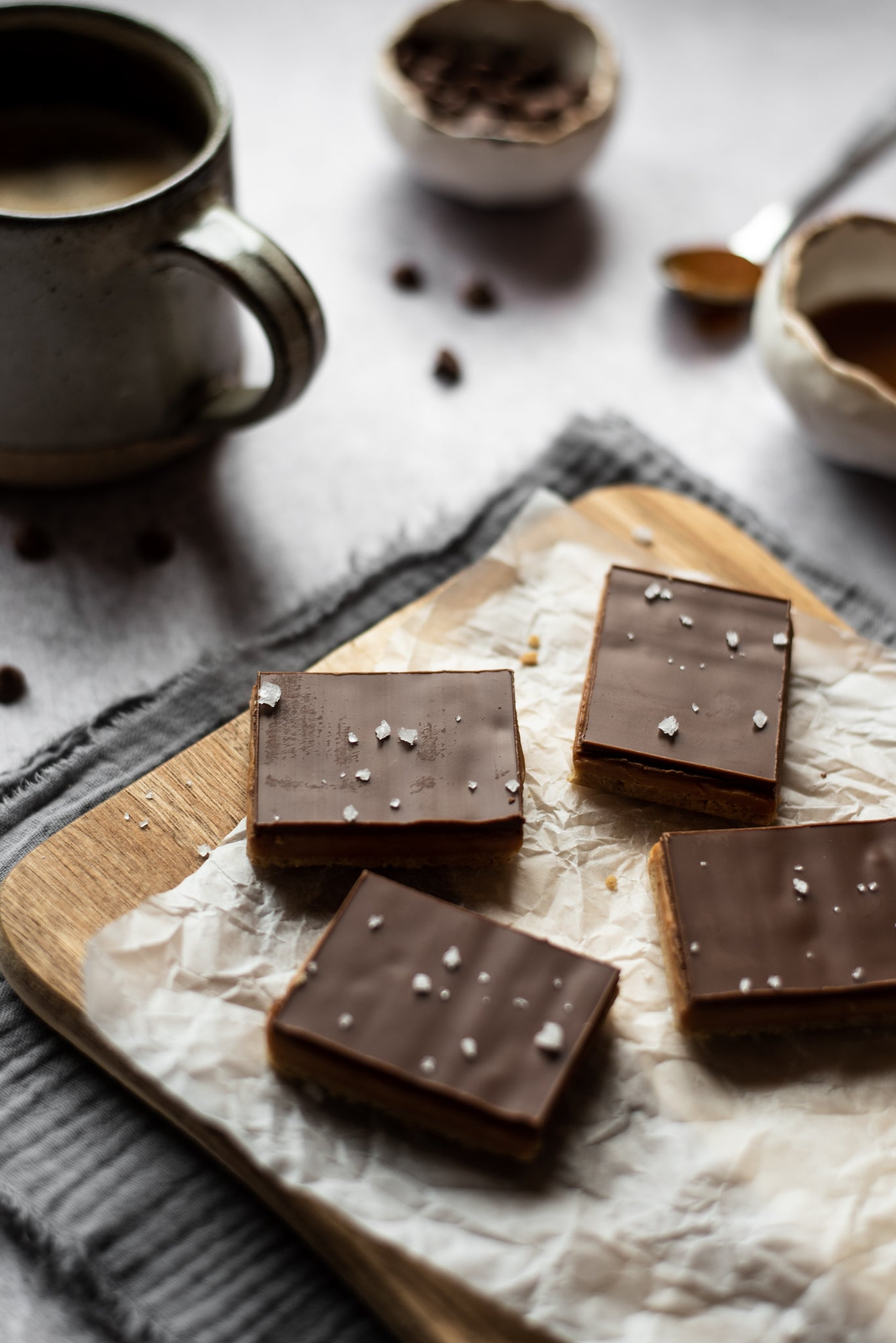Toffee-Topped-Shortbread-WEB-RES-3.jpg