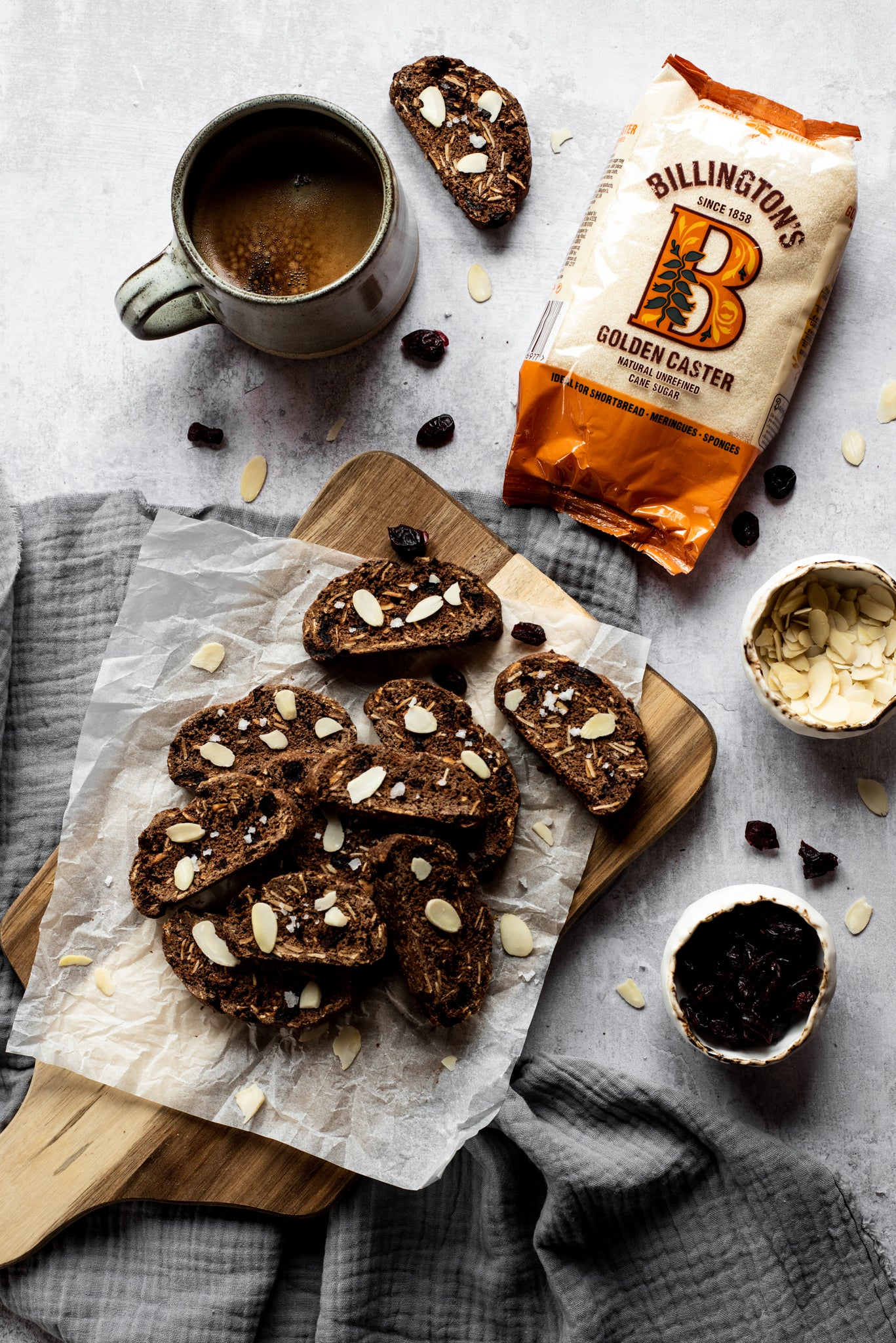 Cranberry-and-Chocolate-Biscotti-WEB-RES-1-(2).jpg