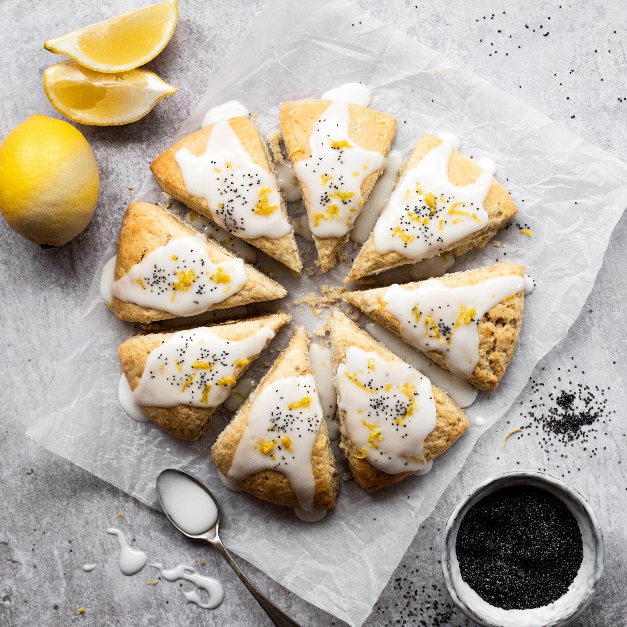 Lemon-Scones-SQUARE-1.jpg