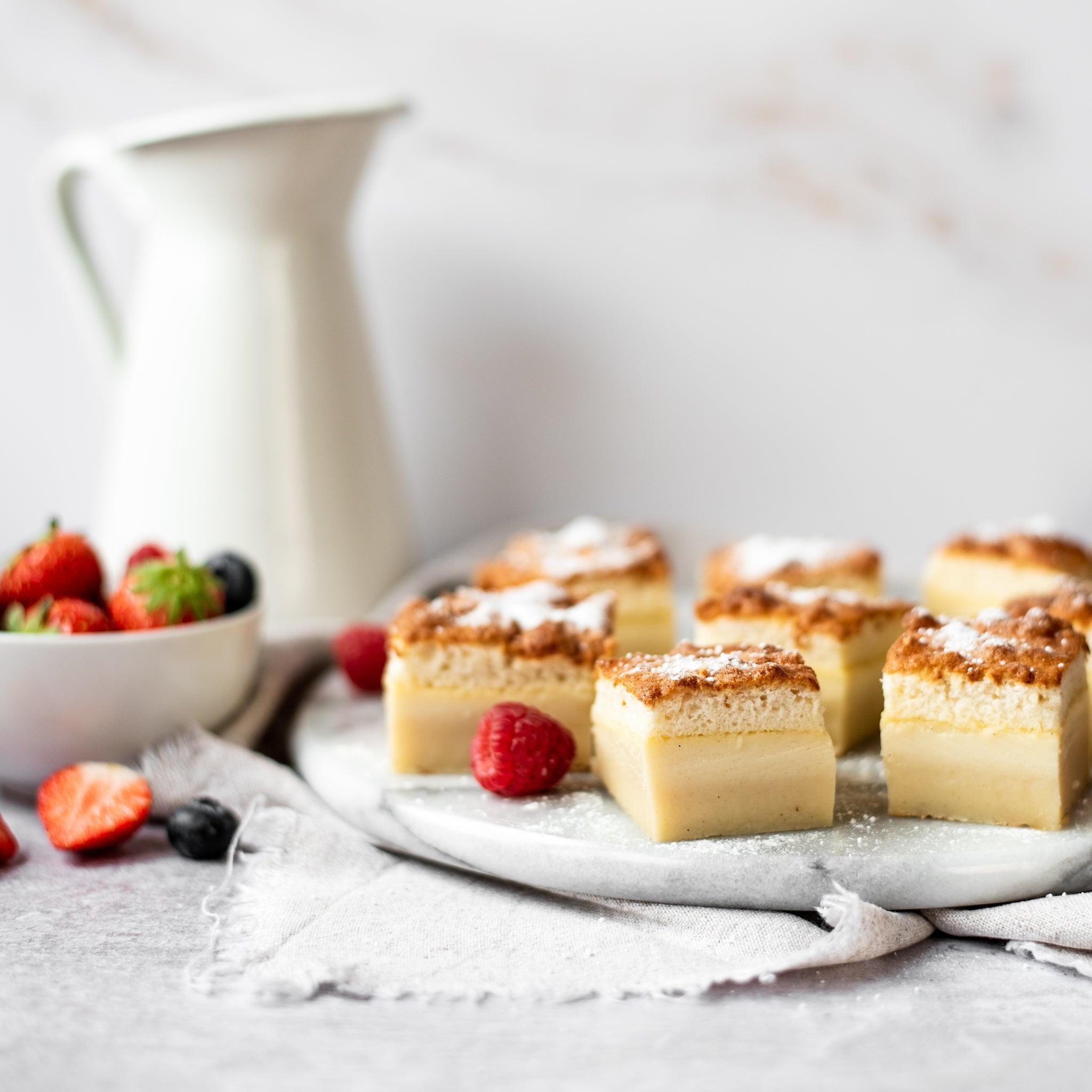 Custard-Cake-(3).jpg