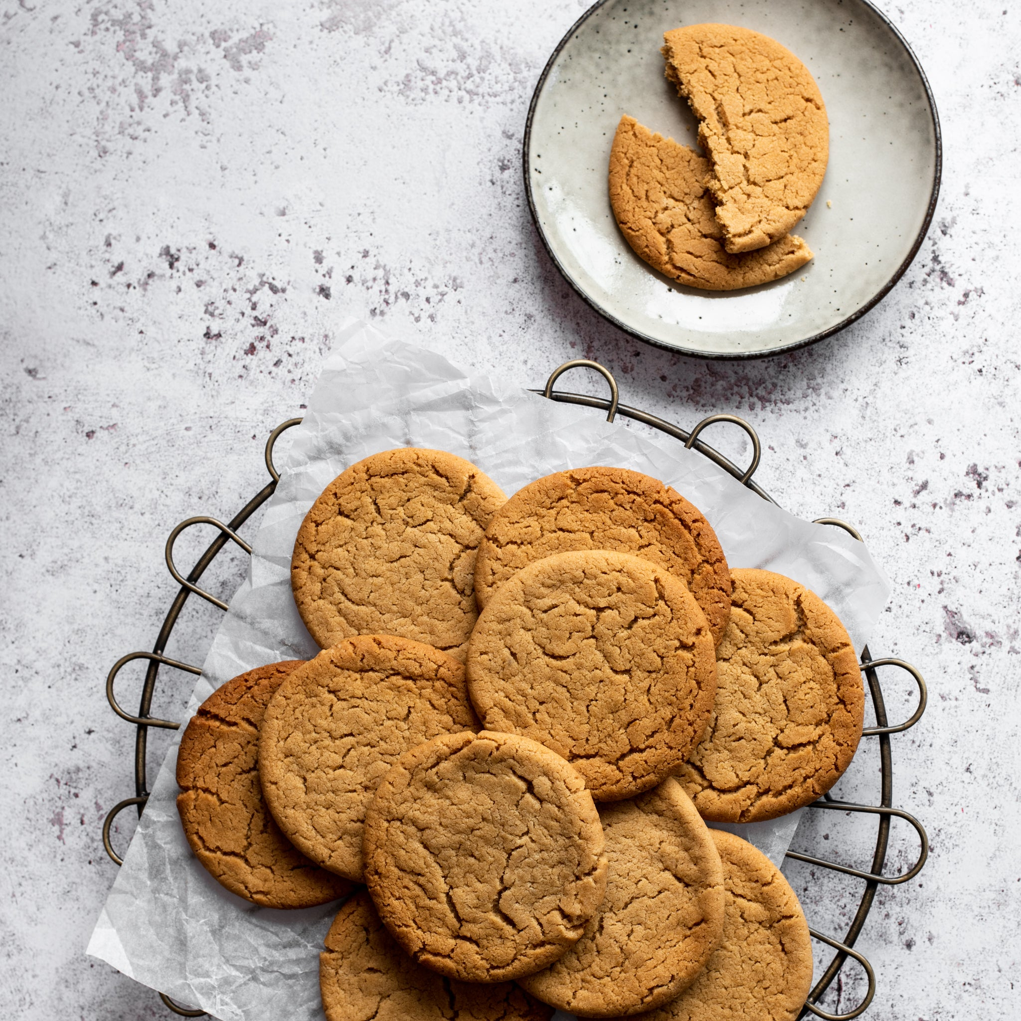 Gingernuts-SQUARE-1.jpg