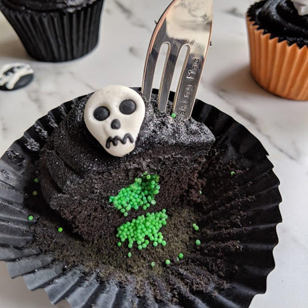 Pinata-Cupcakes.jpg