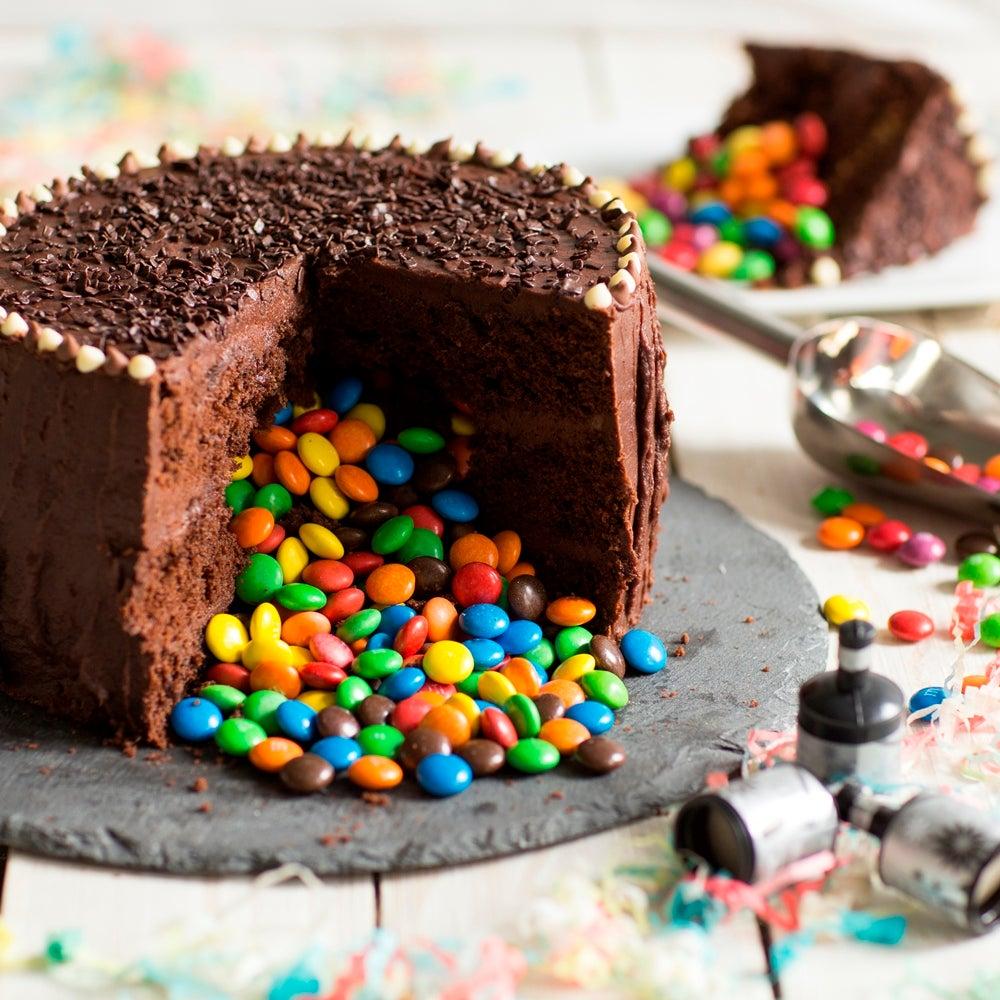 1-Chocolate-MM-Cake-web.jpg