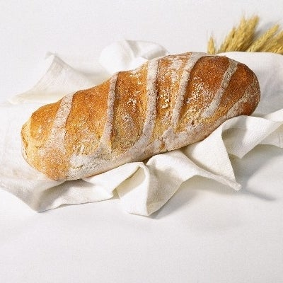 1-Rustic-french-bread.jpg