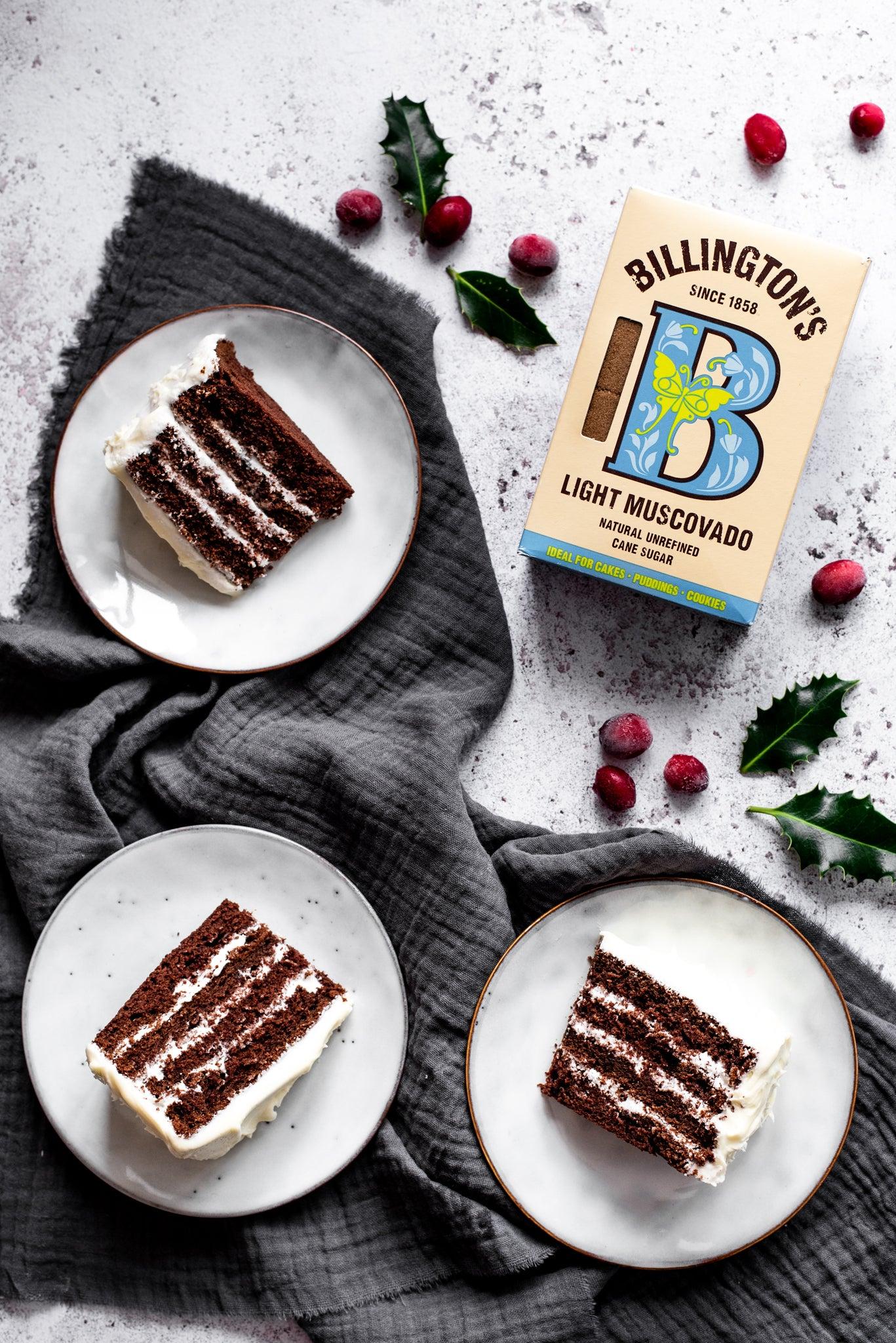 Devils-Food-Cake-WEB-RES-3.jpg