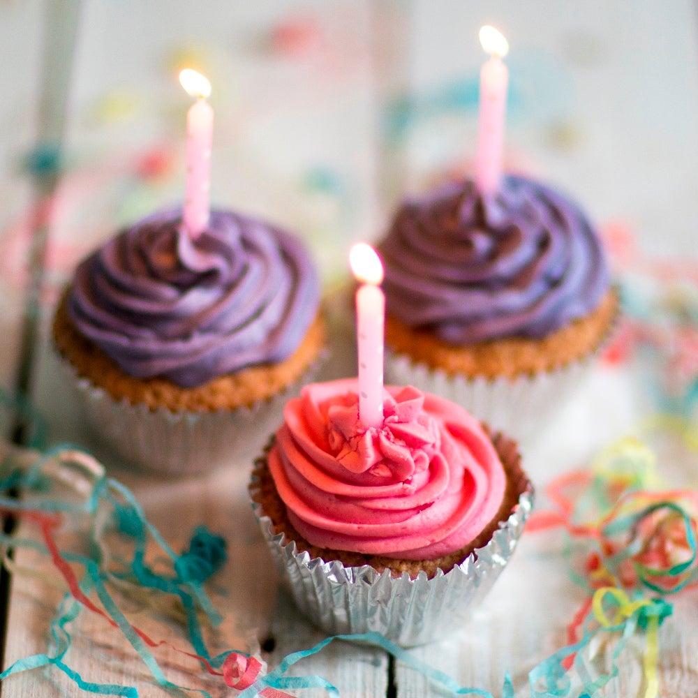 1-Birthday-cupcakes-WEB.jpg