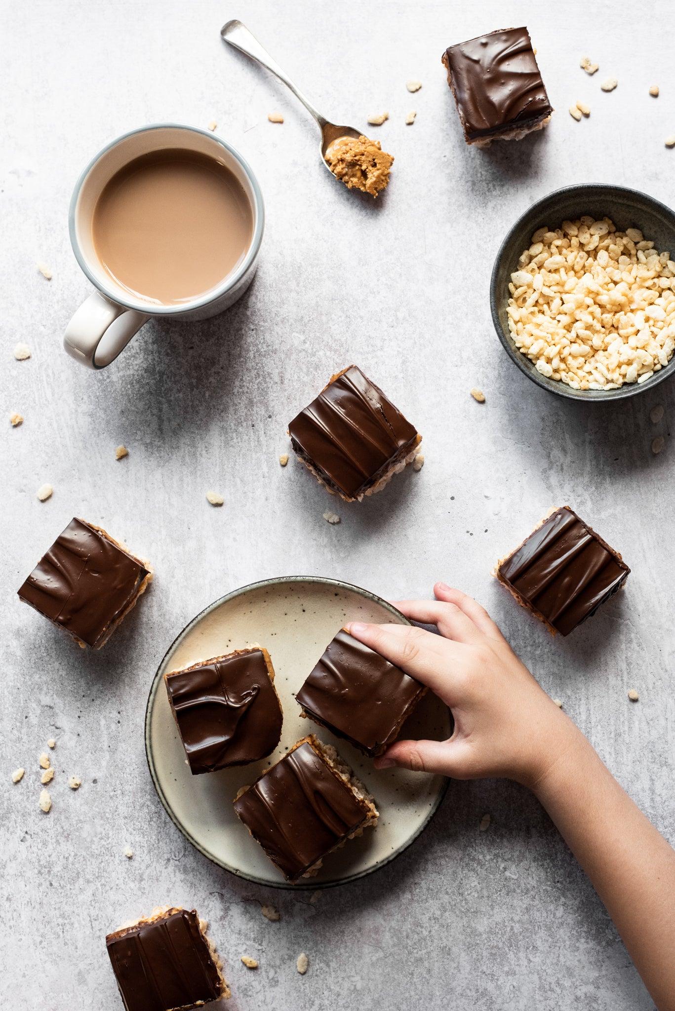 Chocolate-Peanut-Butter-Krispie-Squares-WEB-RES-3.jpg