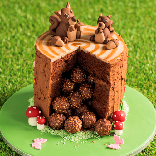 1-Squirrel-Cake-3-copy-WEB.png