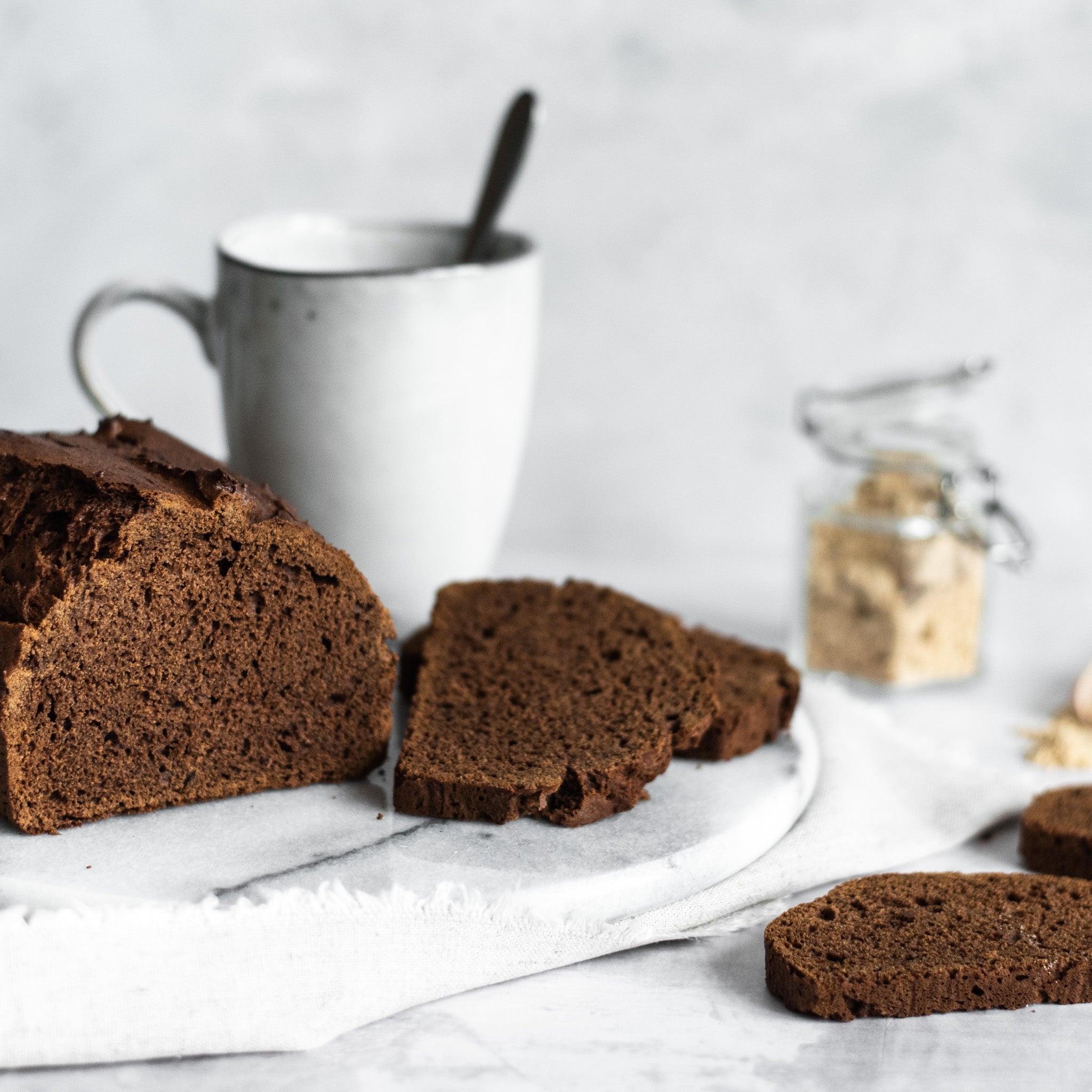 Ginger-Loaf-Cake-SQUARE-5.jpg