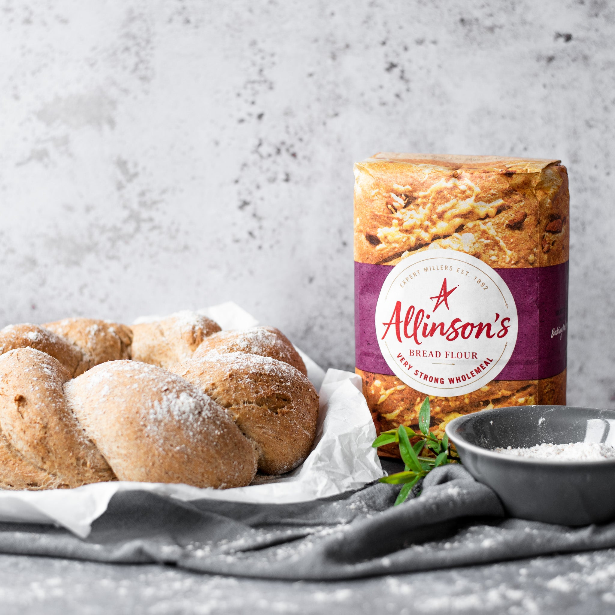Allinsons-Wholemeal-Wreath-1-1-Baking-Mad-3.jpg