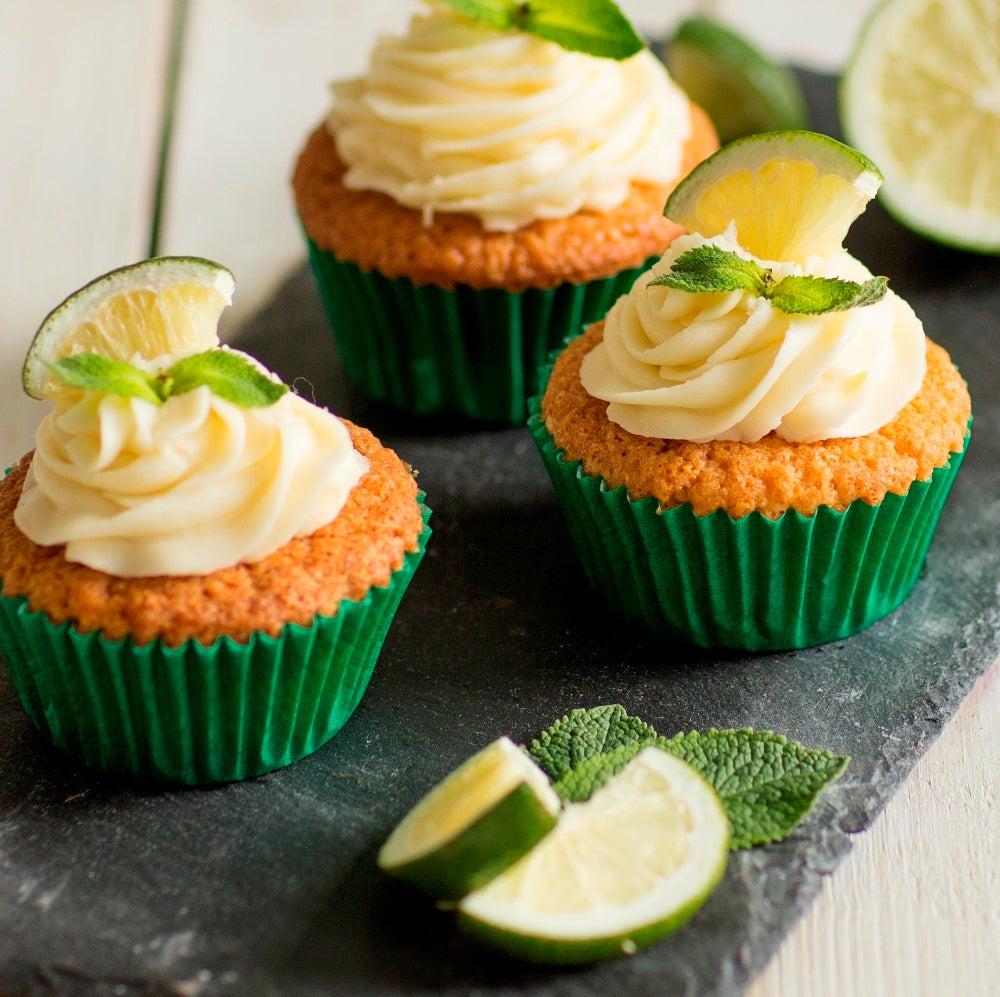 1-Mojito-Cupcakes-WEB.jpg