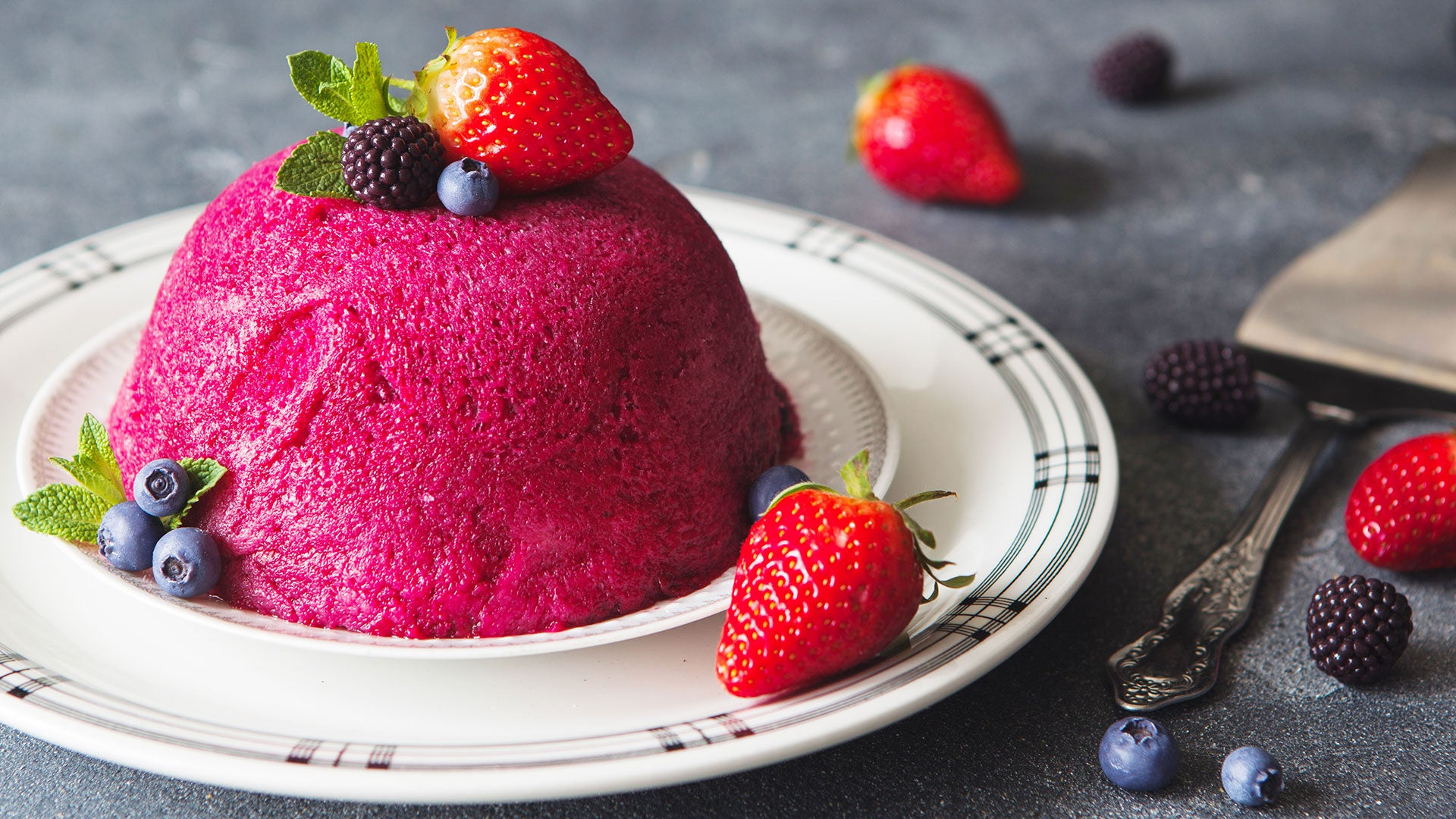Summer-Pudding_Header.jpg