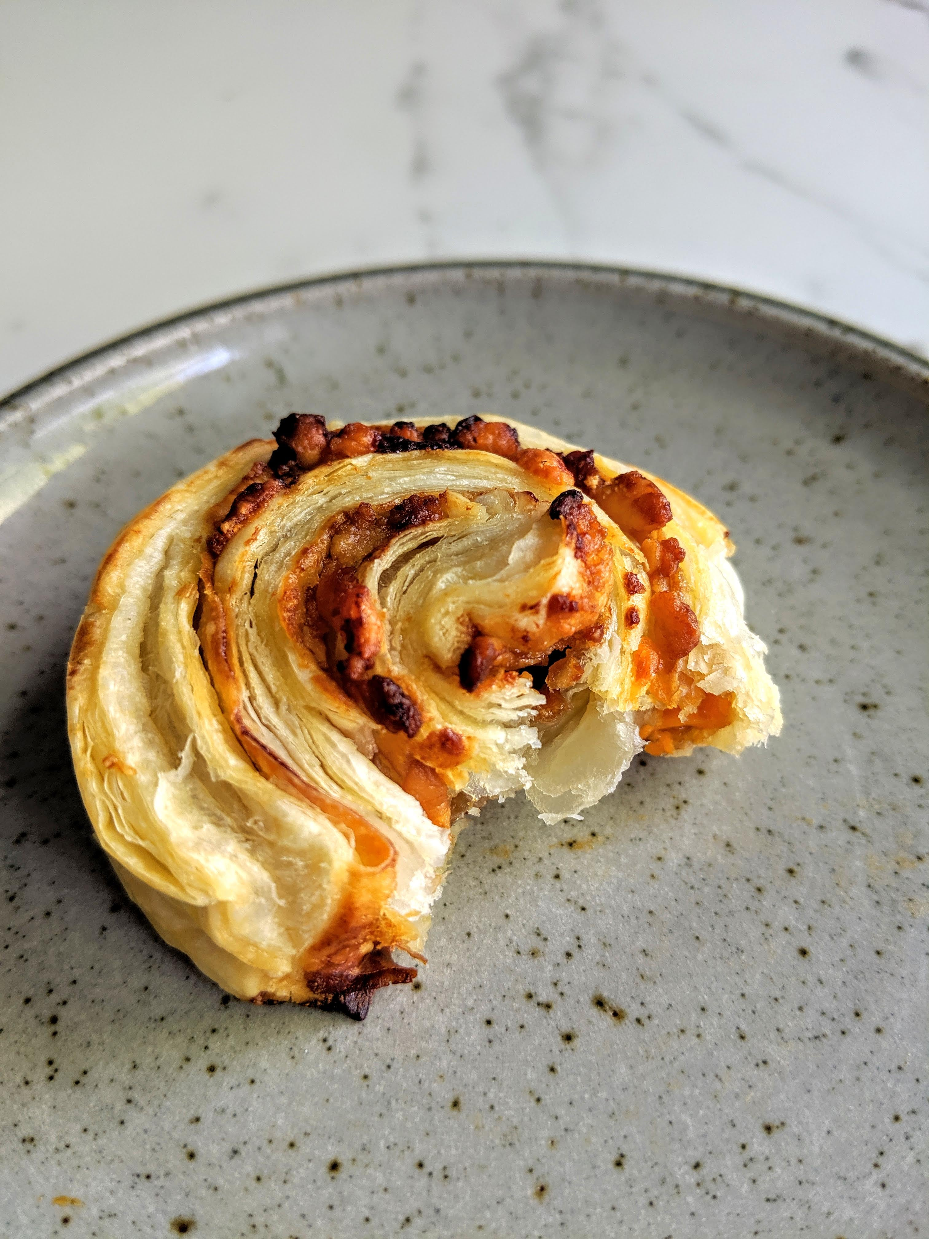 Cheese-and-Marmite-Puff-Pastry-Swirls-(1).jpg