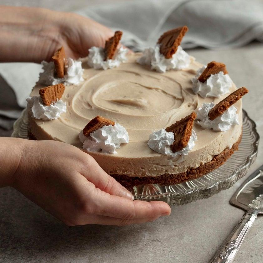 Juliet-Sear-Vegan-Biscoff-Cheesecake_SUMMARY_1.jpg