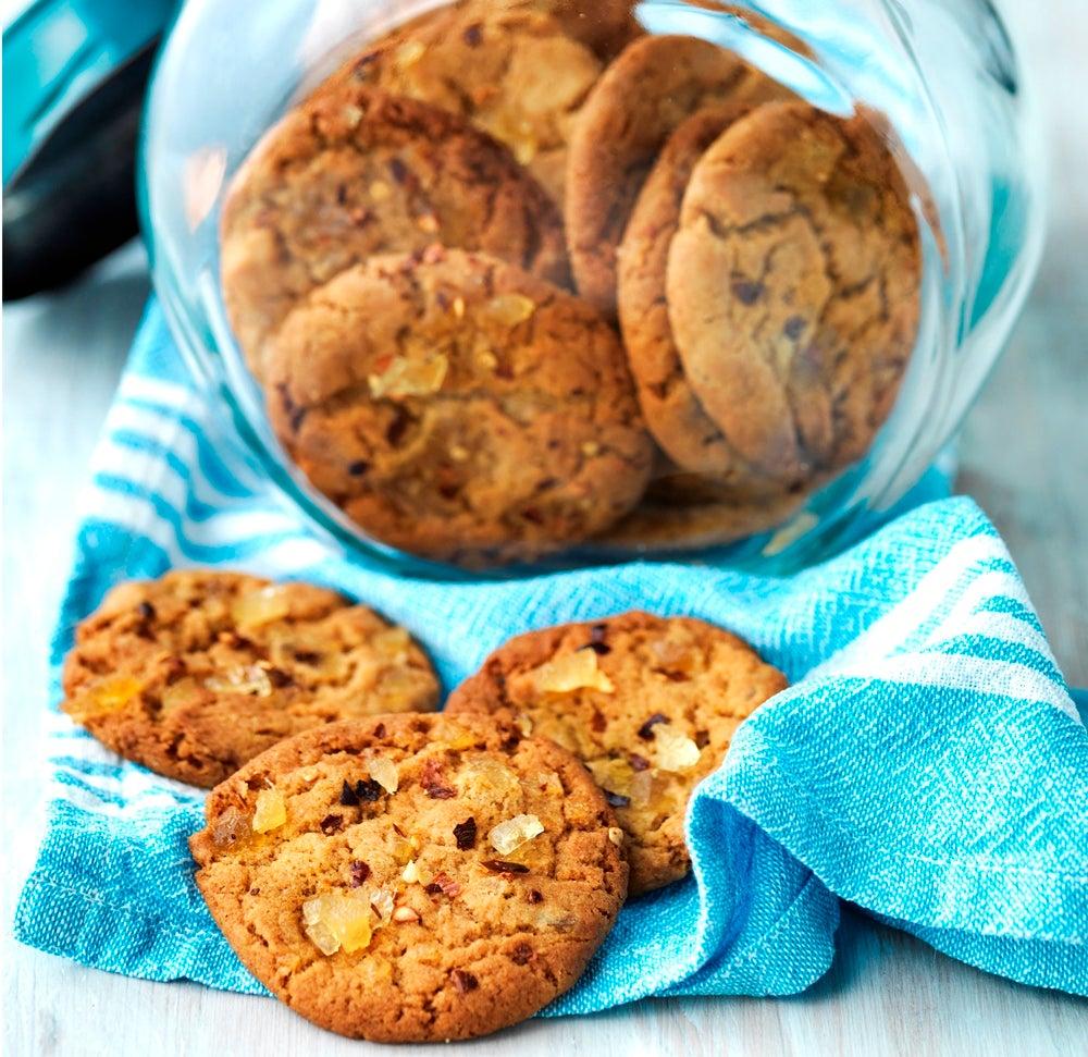 1-Ginger-cookies.jpg