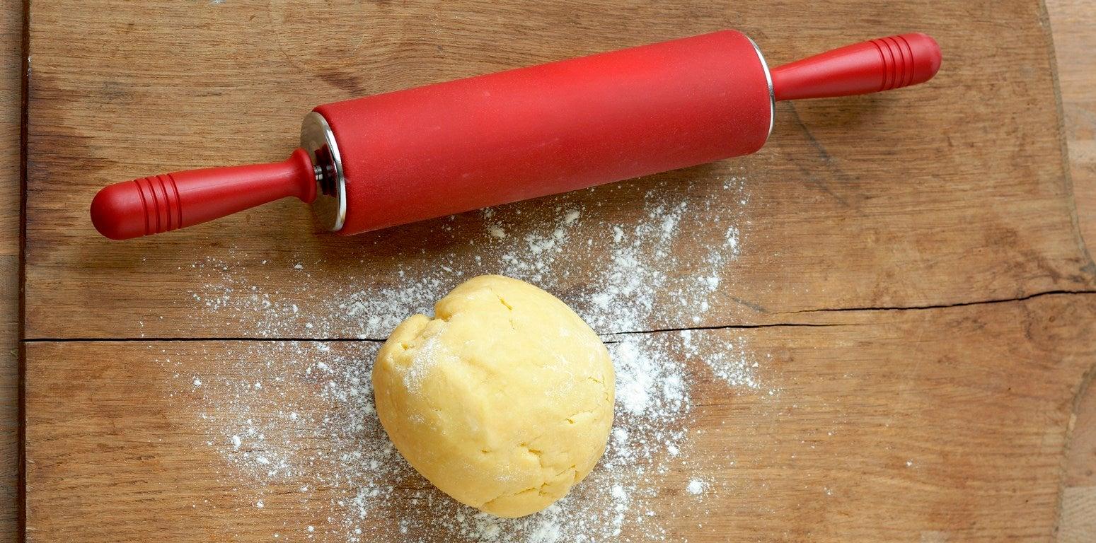 Stockfood-Shortcrust-pastry.jpg