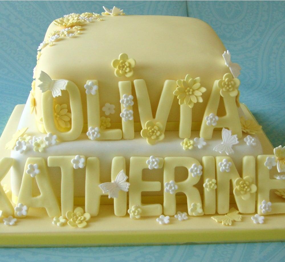 1-Olivia-Katherine-christening-cake.jpg