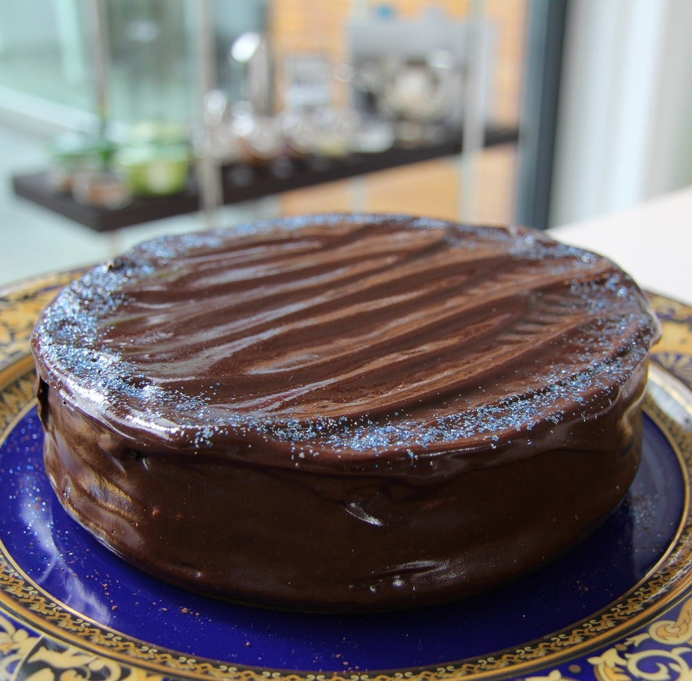 1-celebration-chocolate-cake.jpg