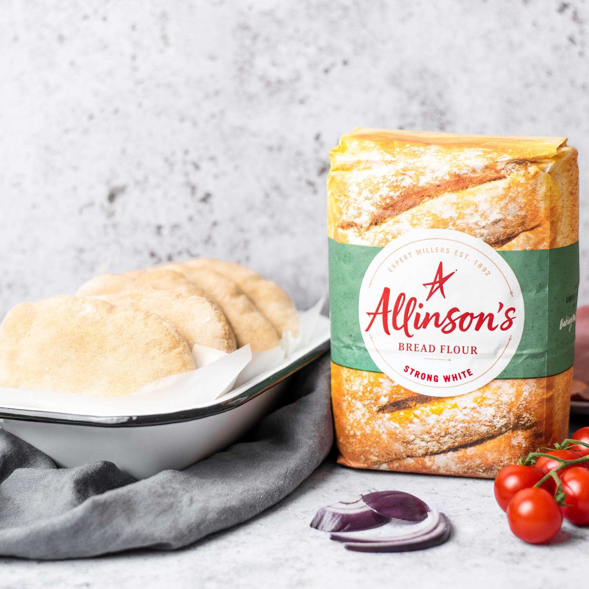 Allinsons-Pitta-Bread-1-1-Baking-Mad-4.jpg