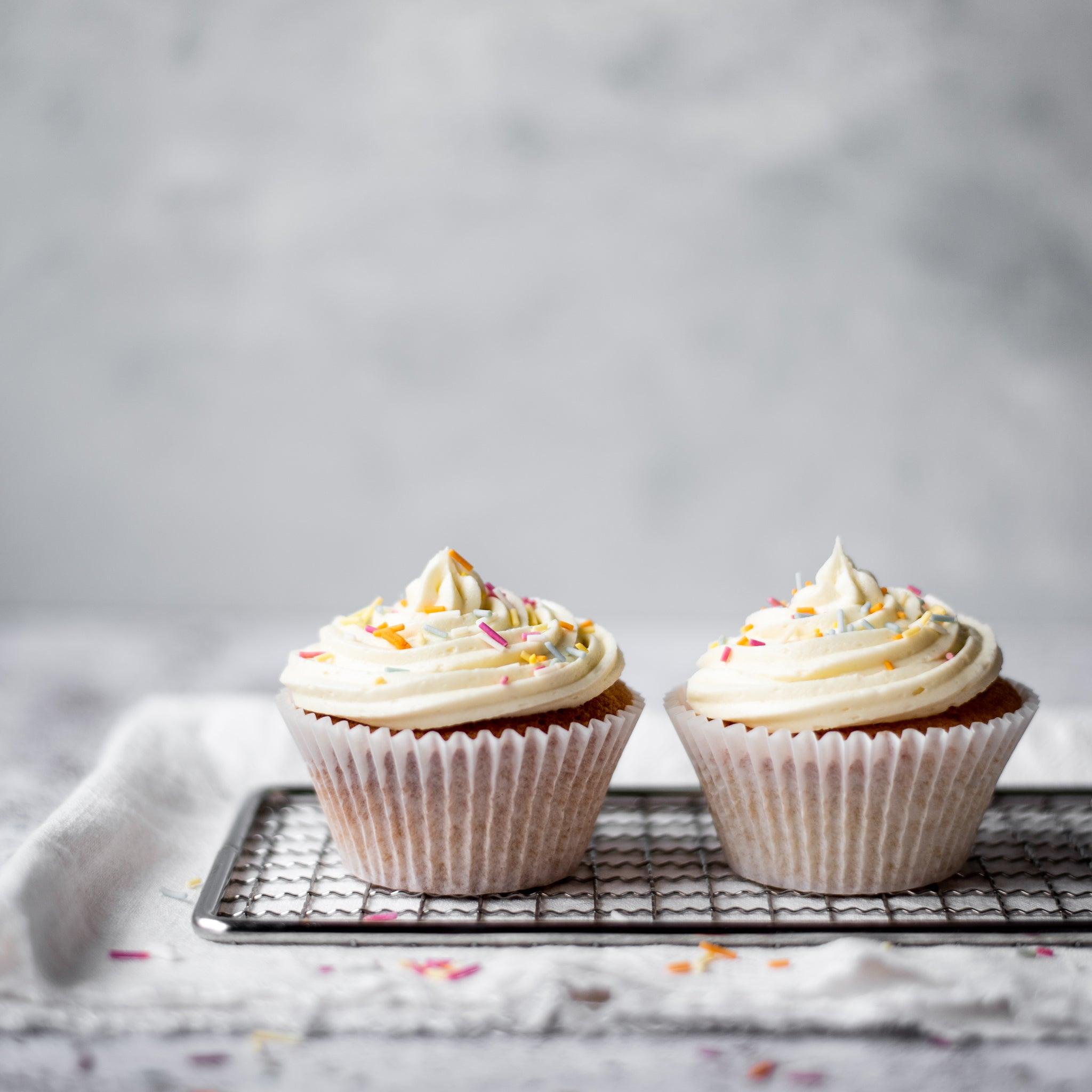 Rainbow-Pinata-Cupcakes-SQUARE-1.jpg