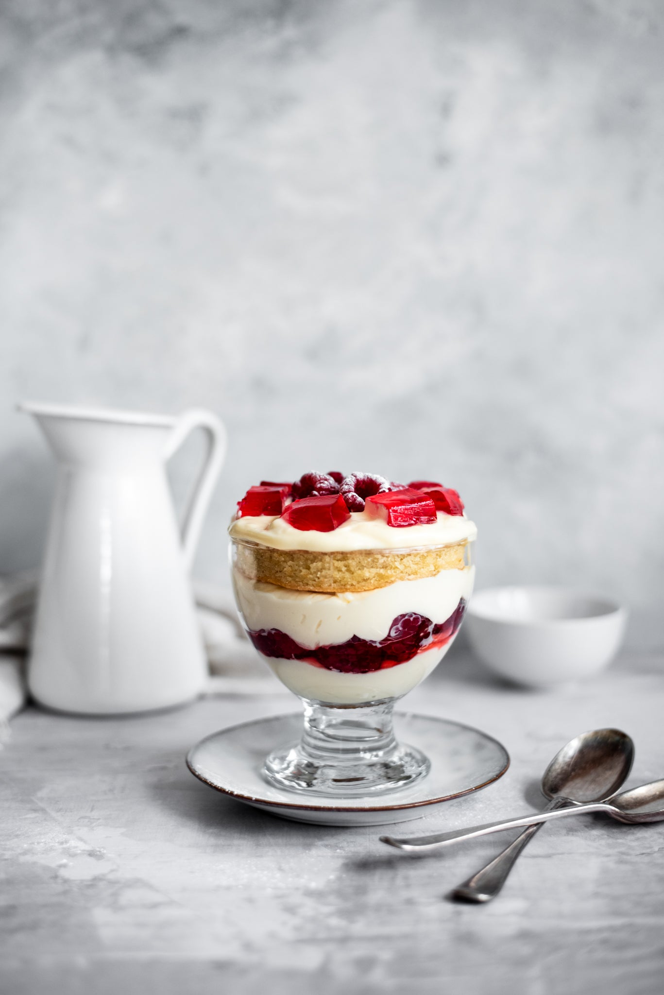Raspberry-Elderflower-Trifle-WEB-RES-2.jpg