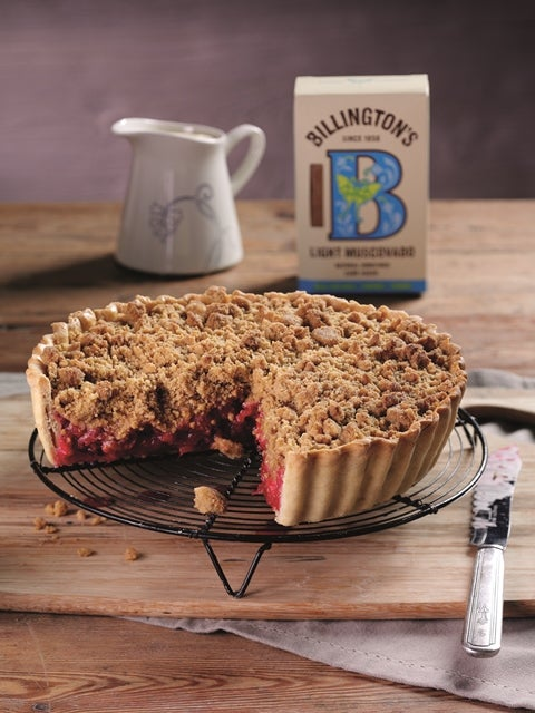 1-crumble-tart-pack-web-1.jpg