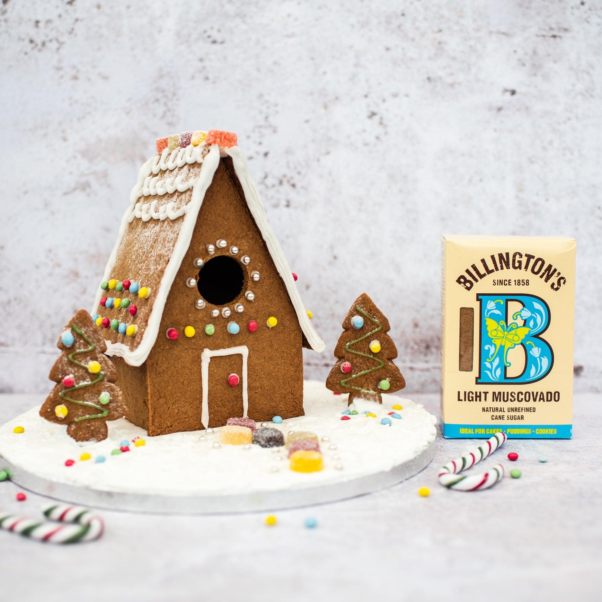 Gingerbread-House-SQUARE-2.jpg