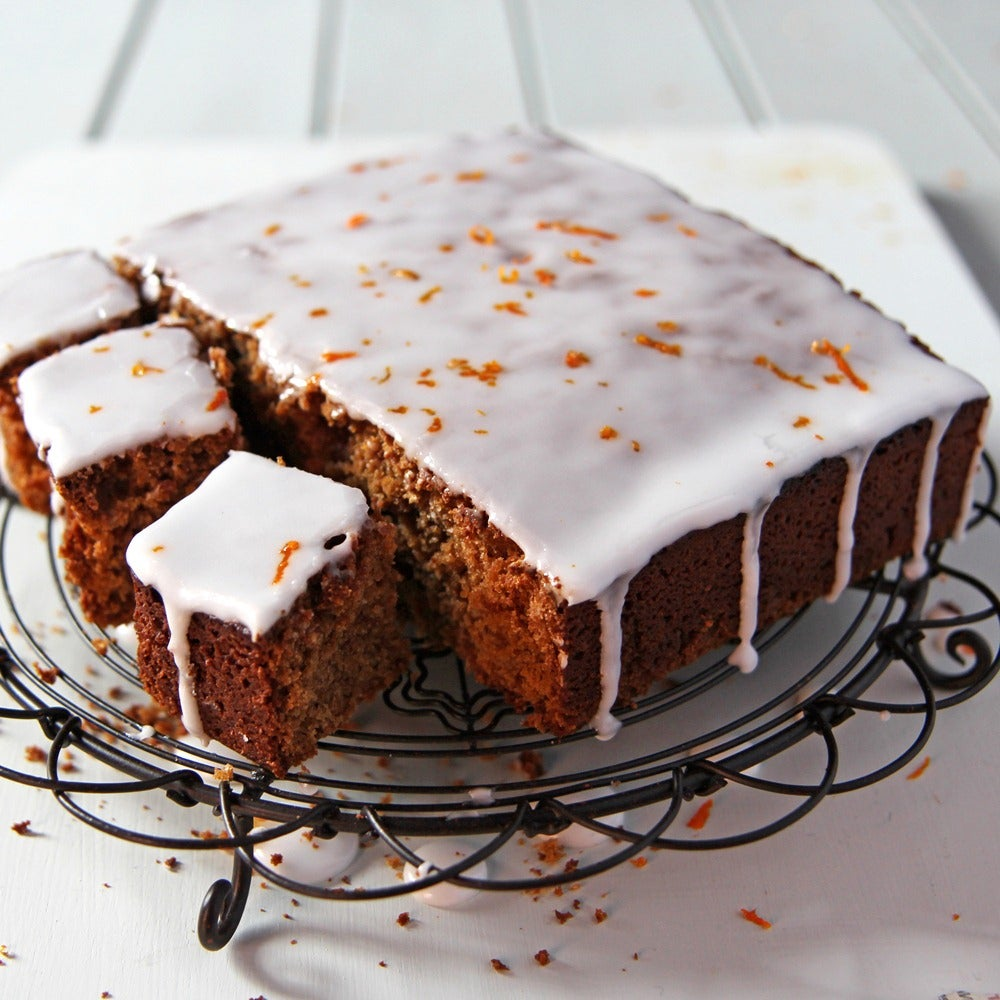 1-Gingerbread-with-Orange-Drizzle-2.jpg