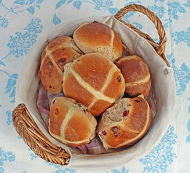 1-Hot-cross-buns-cranb-and.jpg