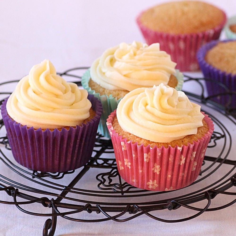 1-Cupcakes-WEB.jpg