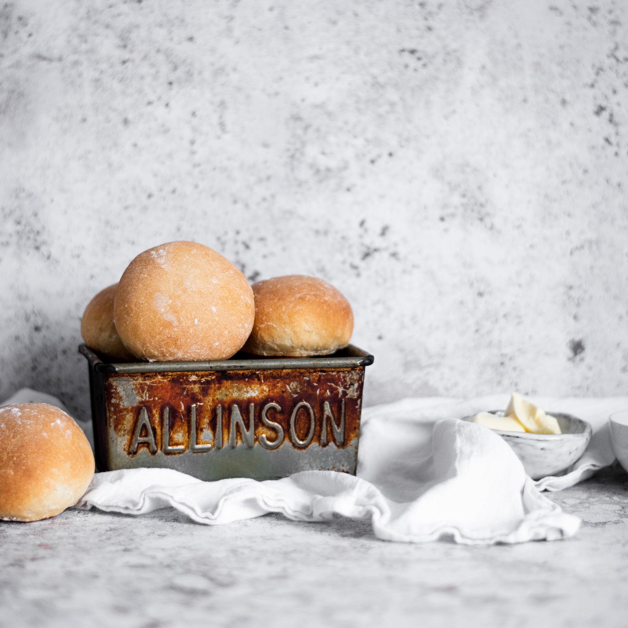 Allinsons-White-Rolls-11-Baking-Mad-11.jpg