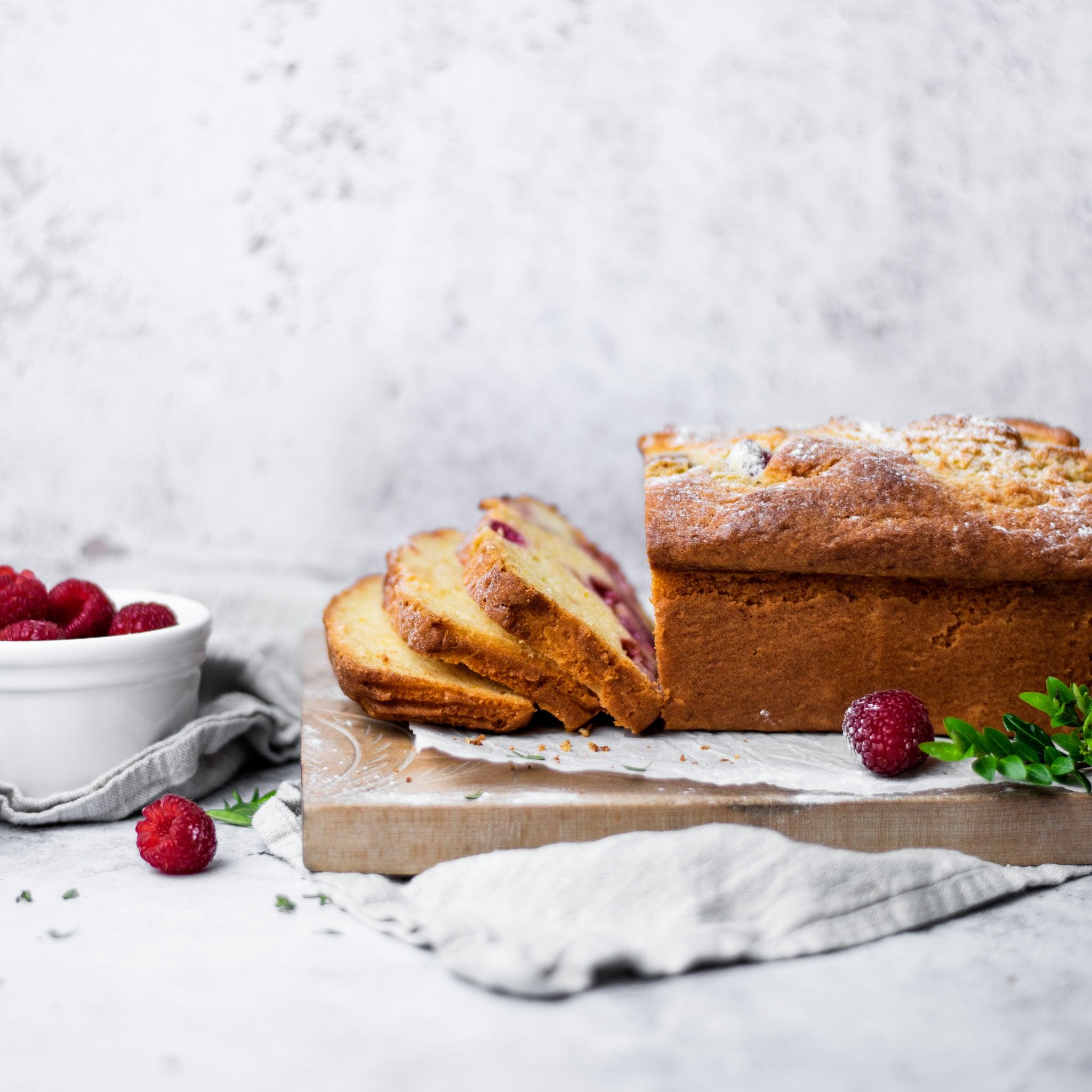 Allinsons-Orange-Raspberry-Loaf-Cake-1-1-Baking-Mad-4.jpg