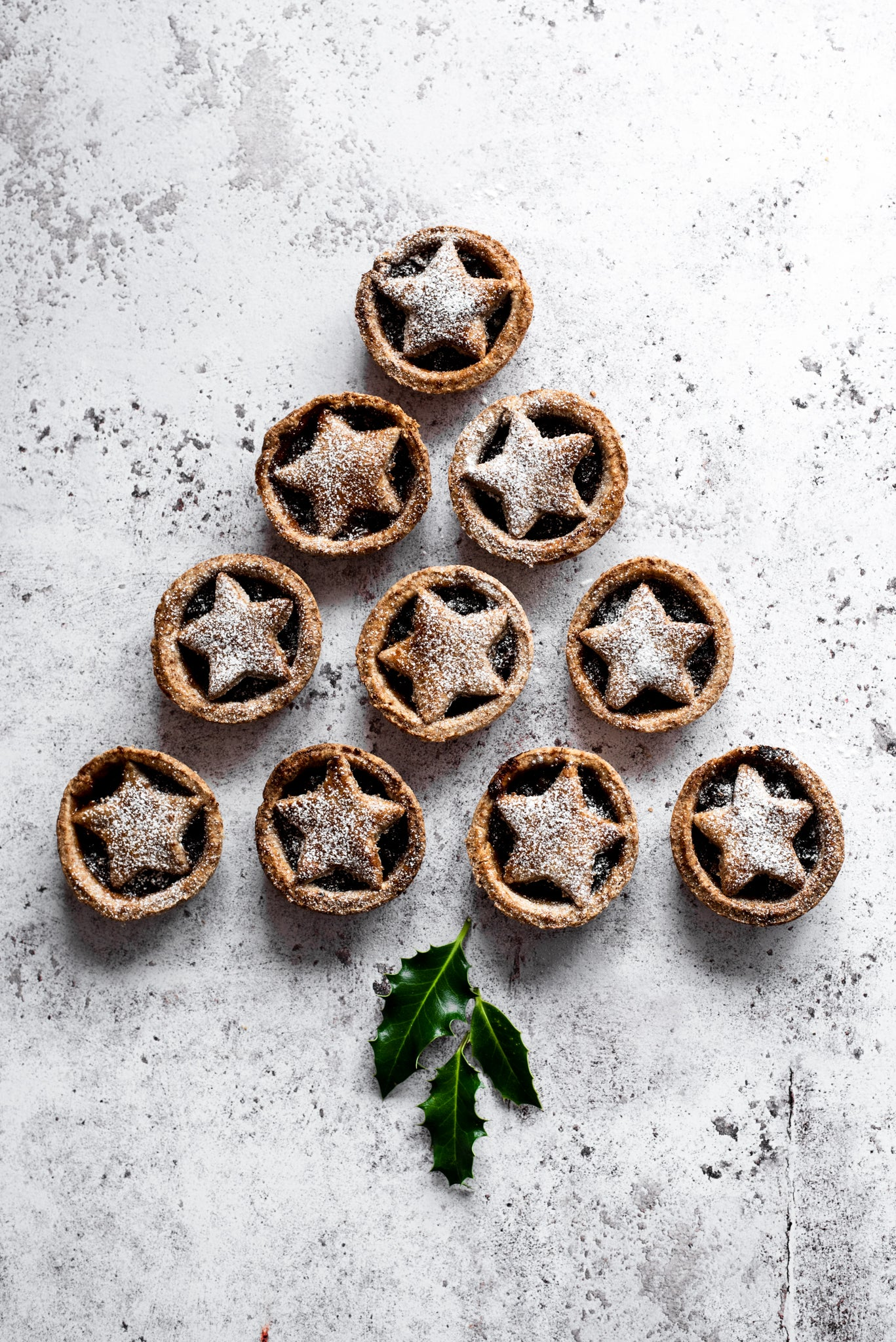 Wholemeal-Mince-Pies-WEB-RES-1.jpg