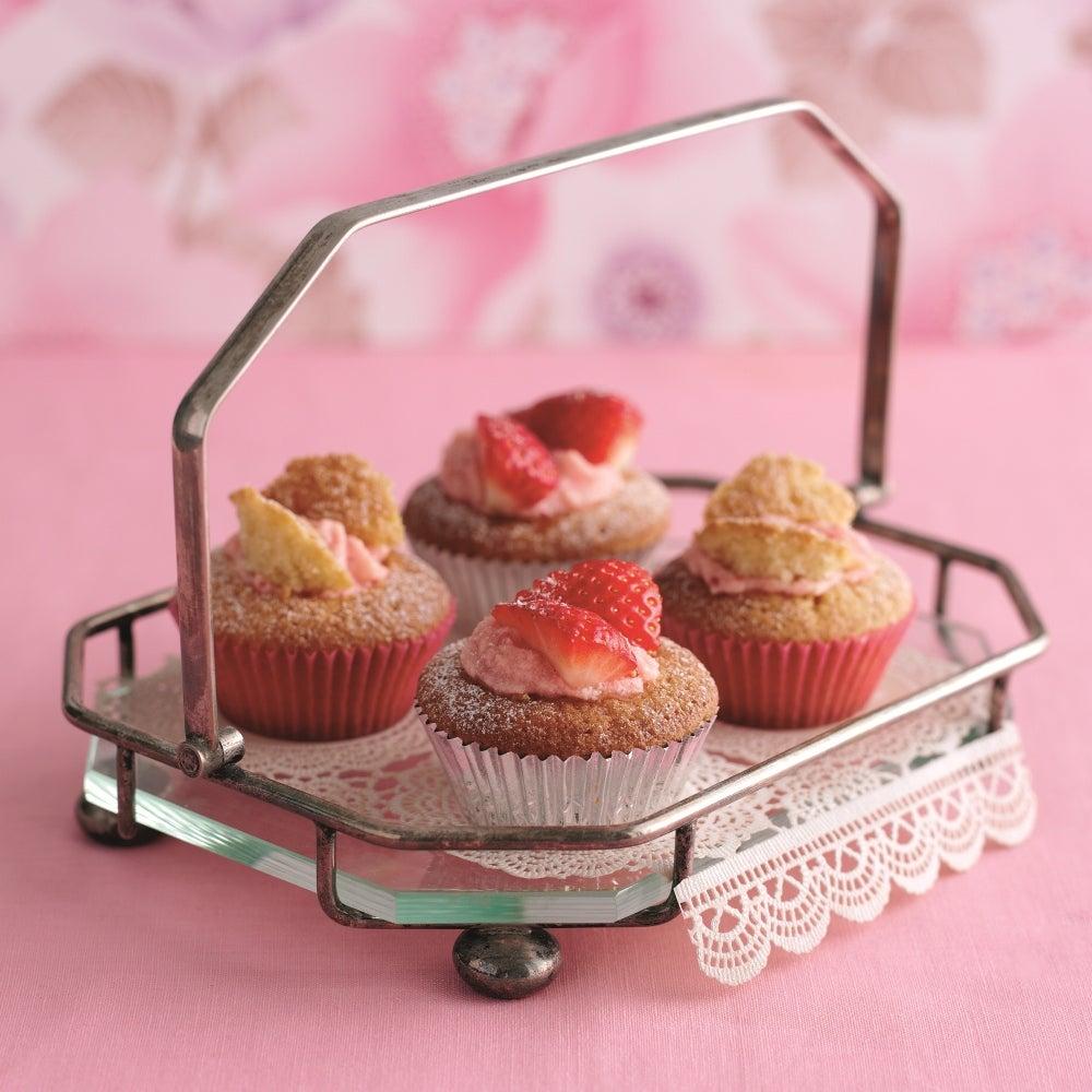 1-Butterfly-Cakes-web.jpg