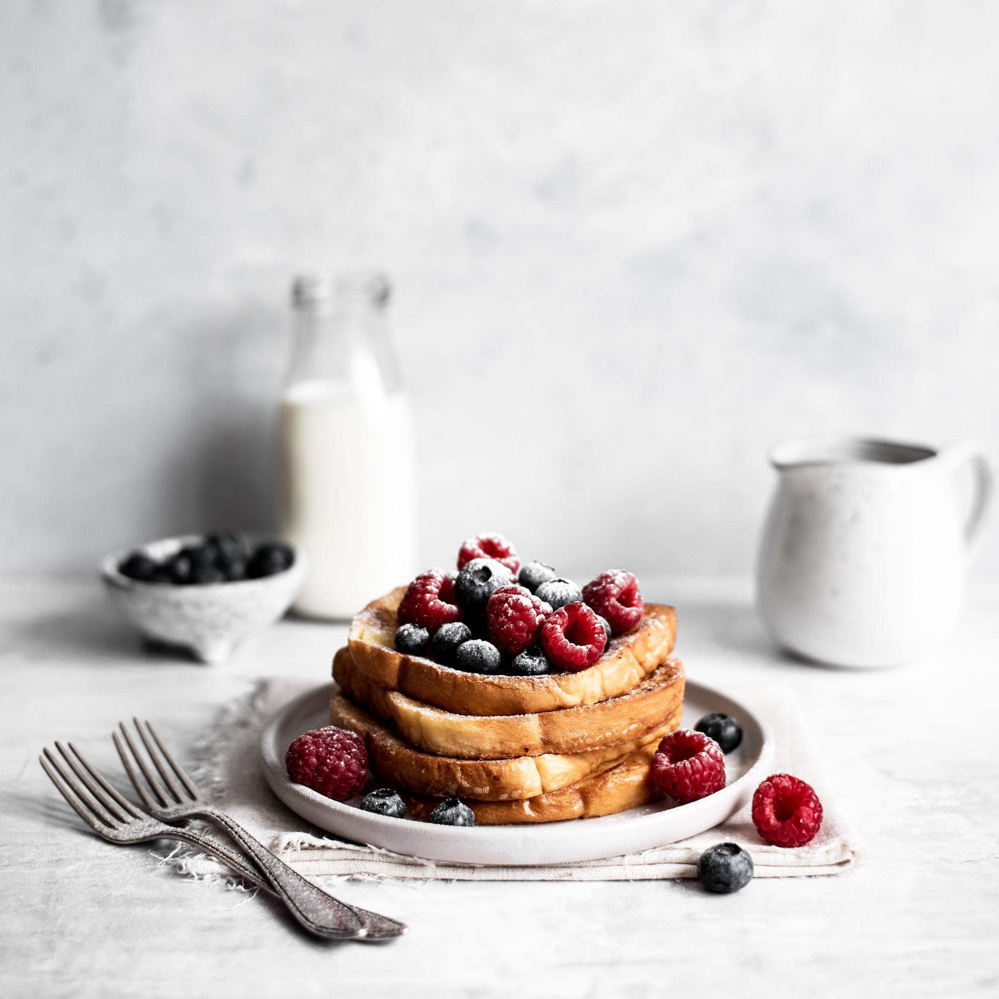 Vanilla-French-Toast-SQUARE-2.jpg