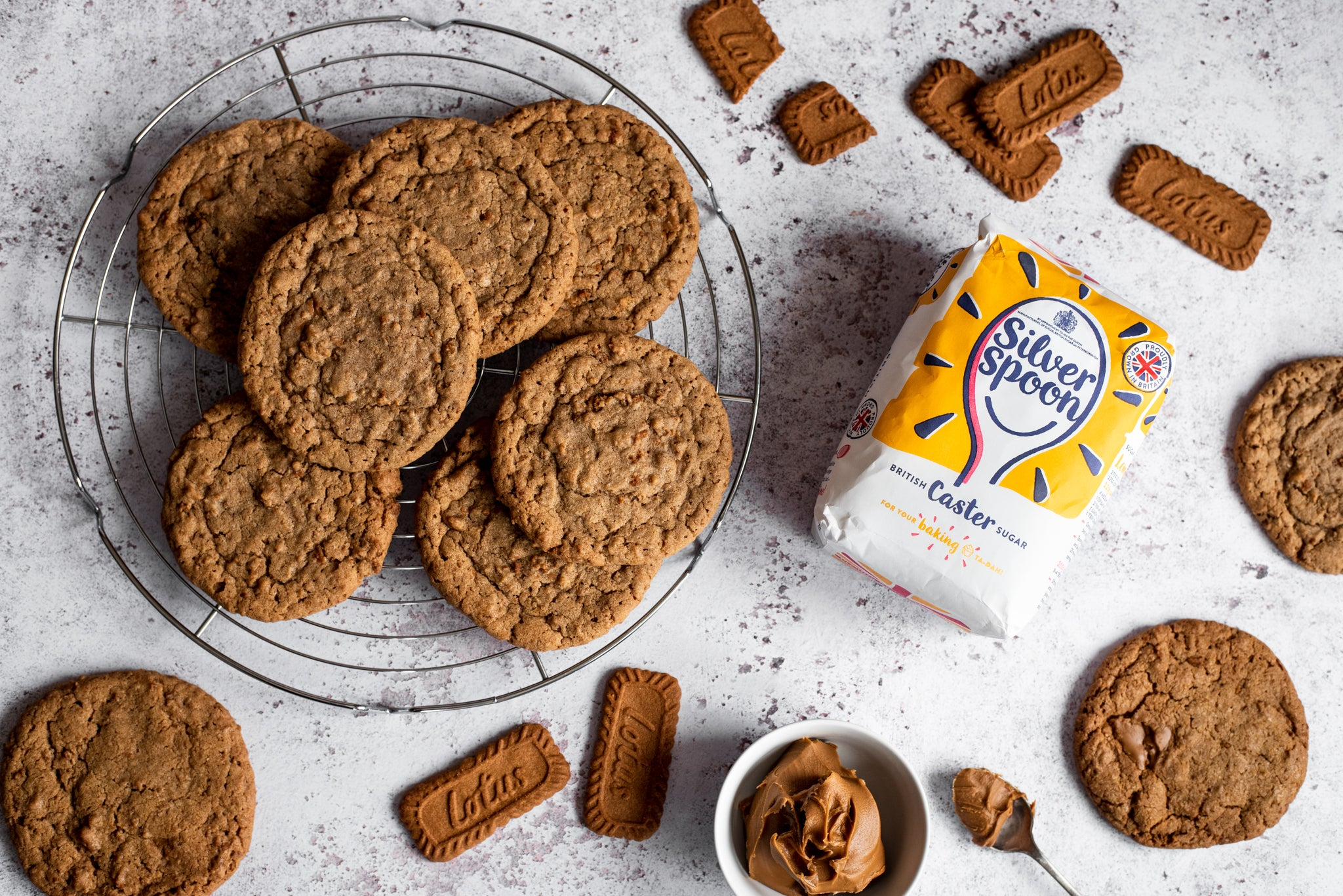 Biscoff-Cookies-WEB-RES-5.jpg