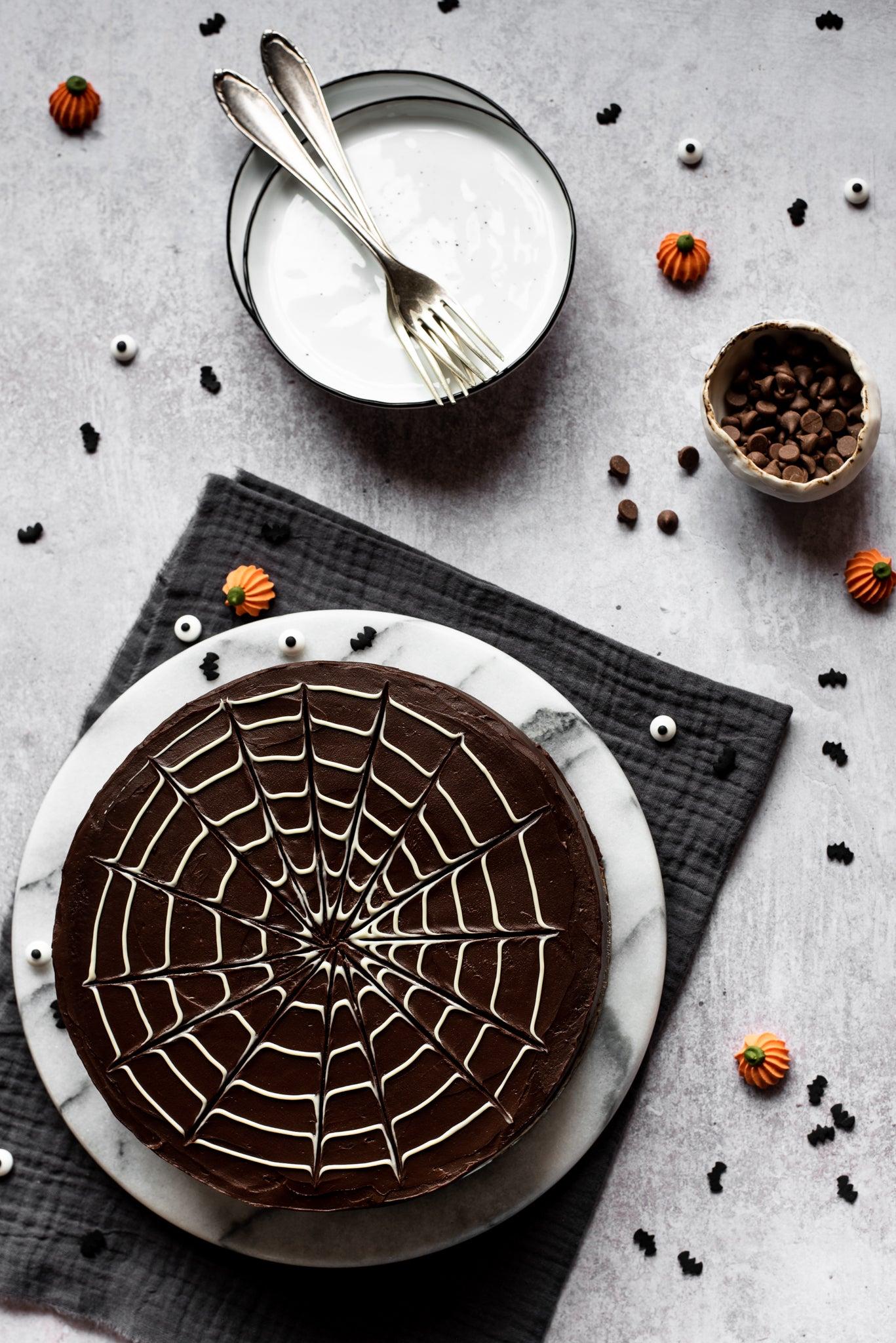 Spider-Web-Cake-WEB-RES-3.jpg