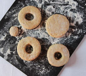 How-to-doughnuts-2.jpg