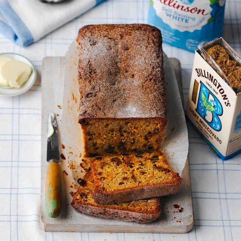 1-felton-spiced-loaf-big-web.jpg