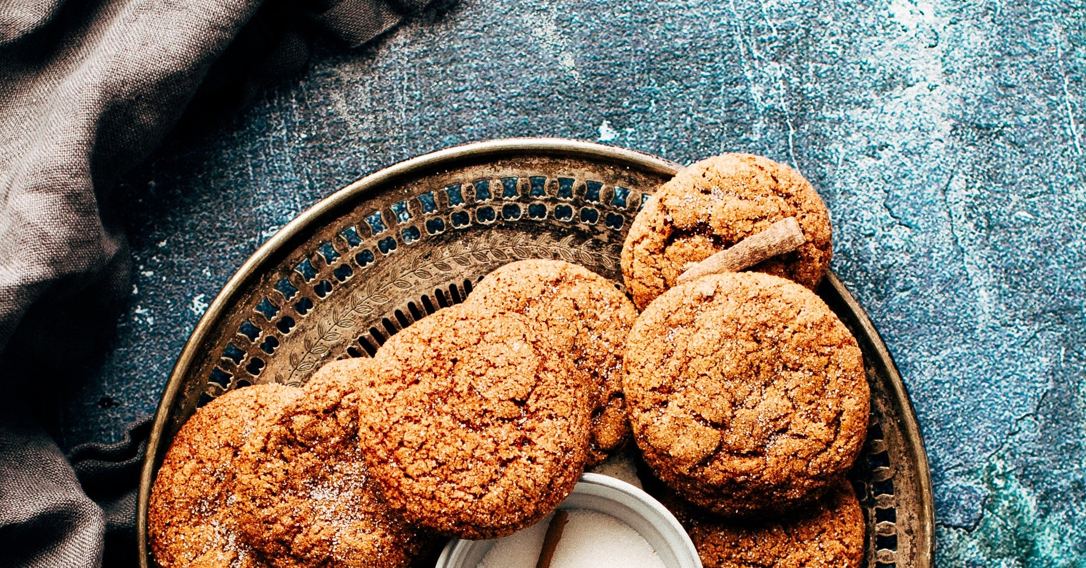 ginger-biscuits.jpg