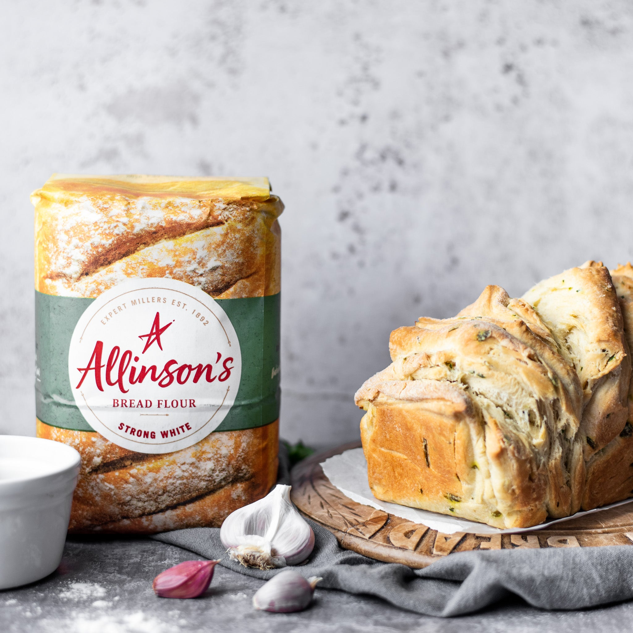 Allinsons-Best-Ever-Garlic-Bread-1-1-Baking-Mad-1.jpg