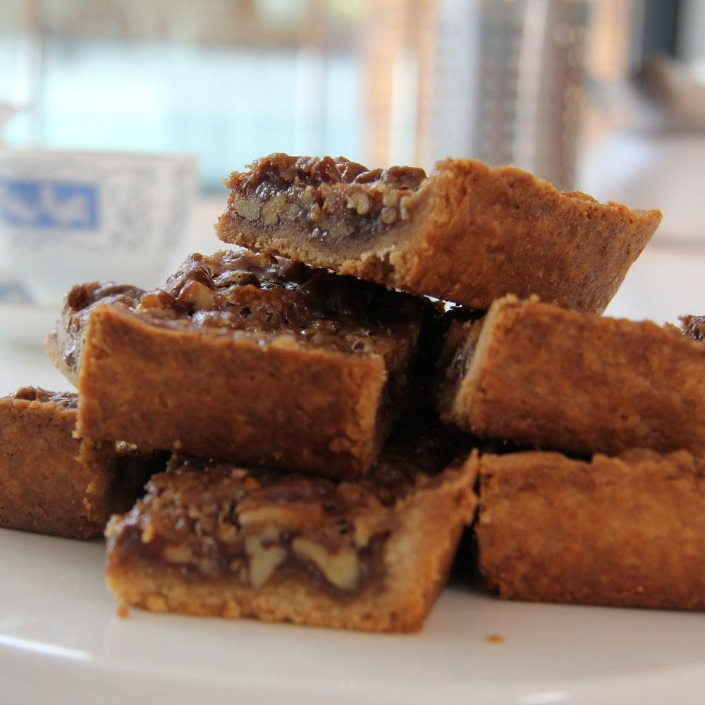 1-maple-pecan-sticky-bars-web.jpg