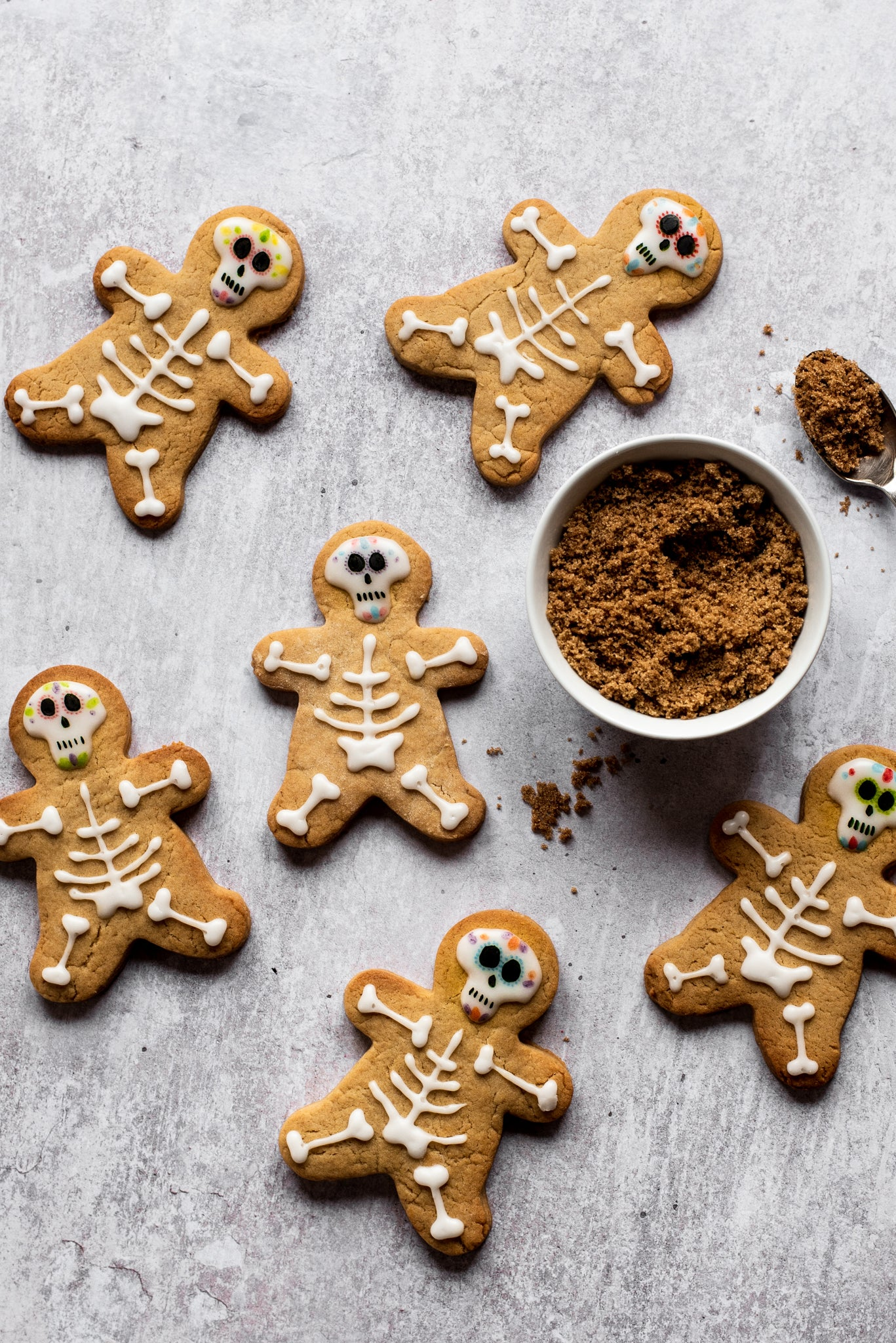 Day-Of-The-Dead-Gingerbread-Biscuits-WEB-RES-8.jpg