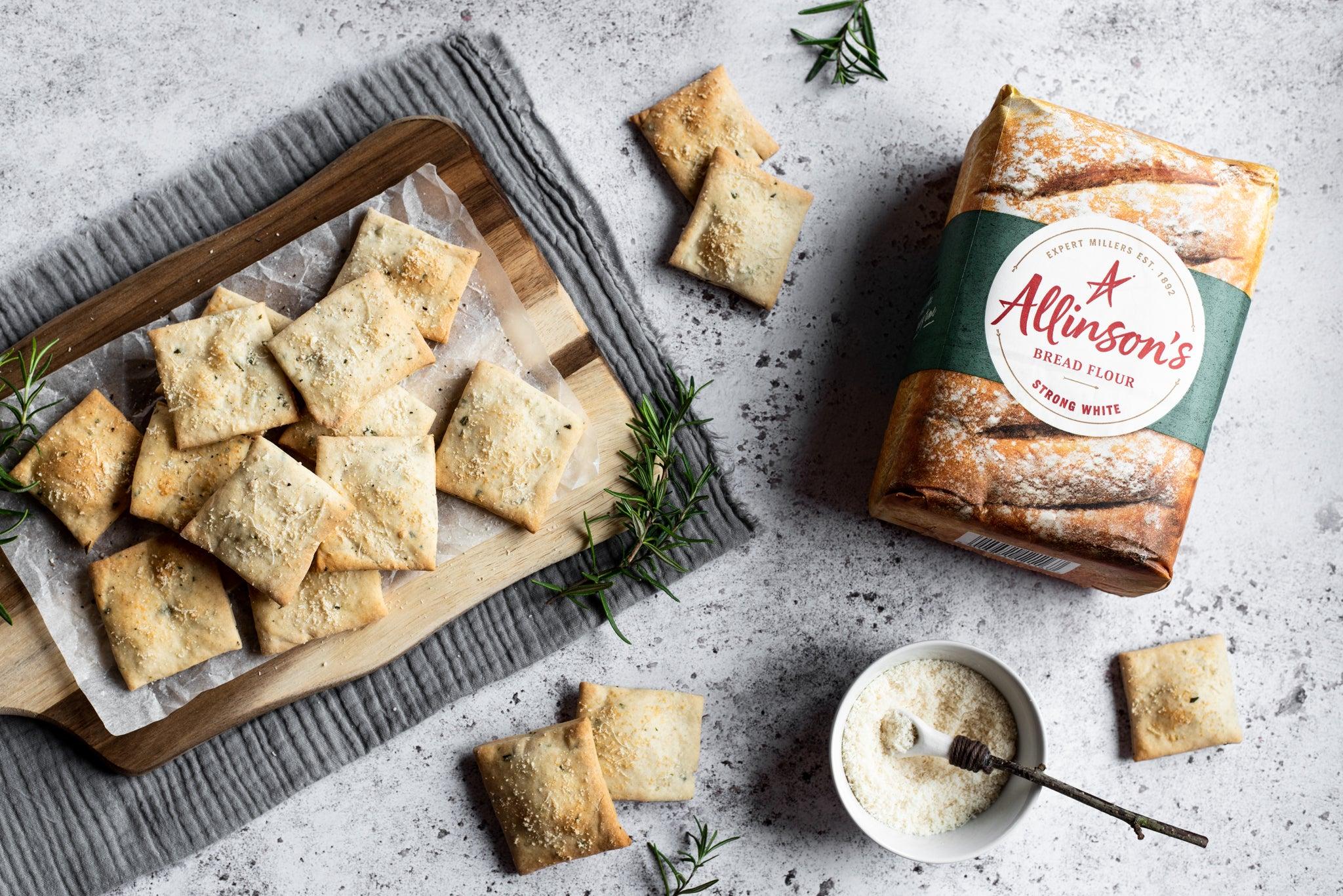 Rosemary-Parmesan-Crackers-WEB-RES-6.jpg