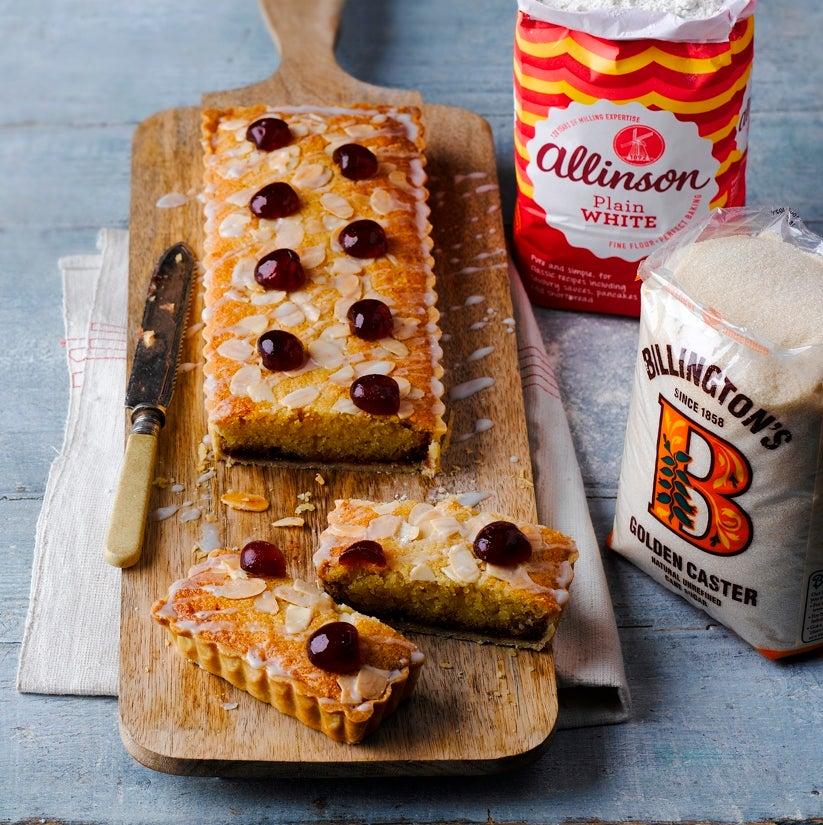 1-cherry-bakewell-tart-big-web.jpg